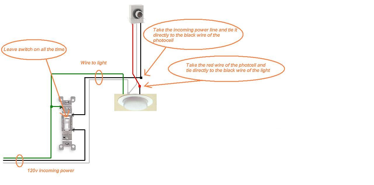 ... tork photocell wiring diagram unique wiring diagram image Yard Light Photocell  Diagram 2007 10 28 cell