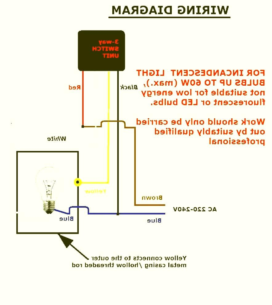 cool sdrh org touch switch for lamps with wiring diagram touch sensor floor lamp unique wiring diagram with lamp circuit diagram