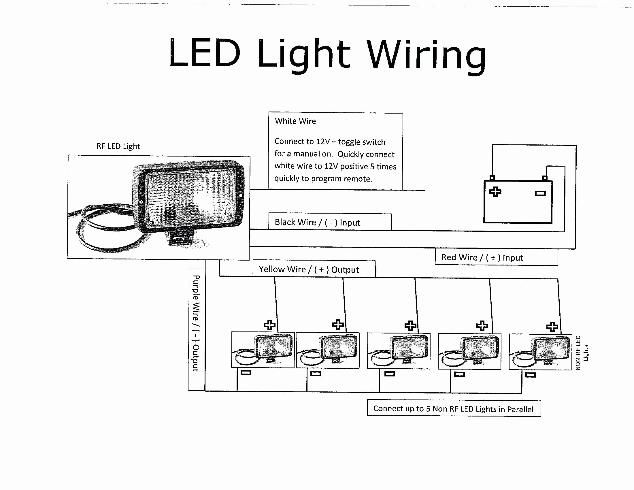 Lamp Wiring Diagram Awesome Dpdt Rocker Switch F Best Ideas Lamp Wiring  Diagram