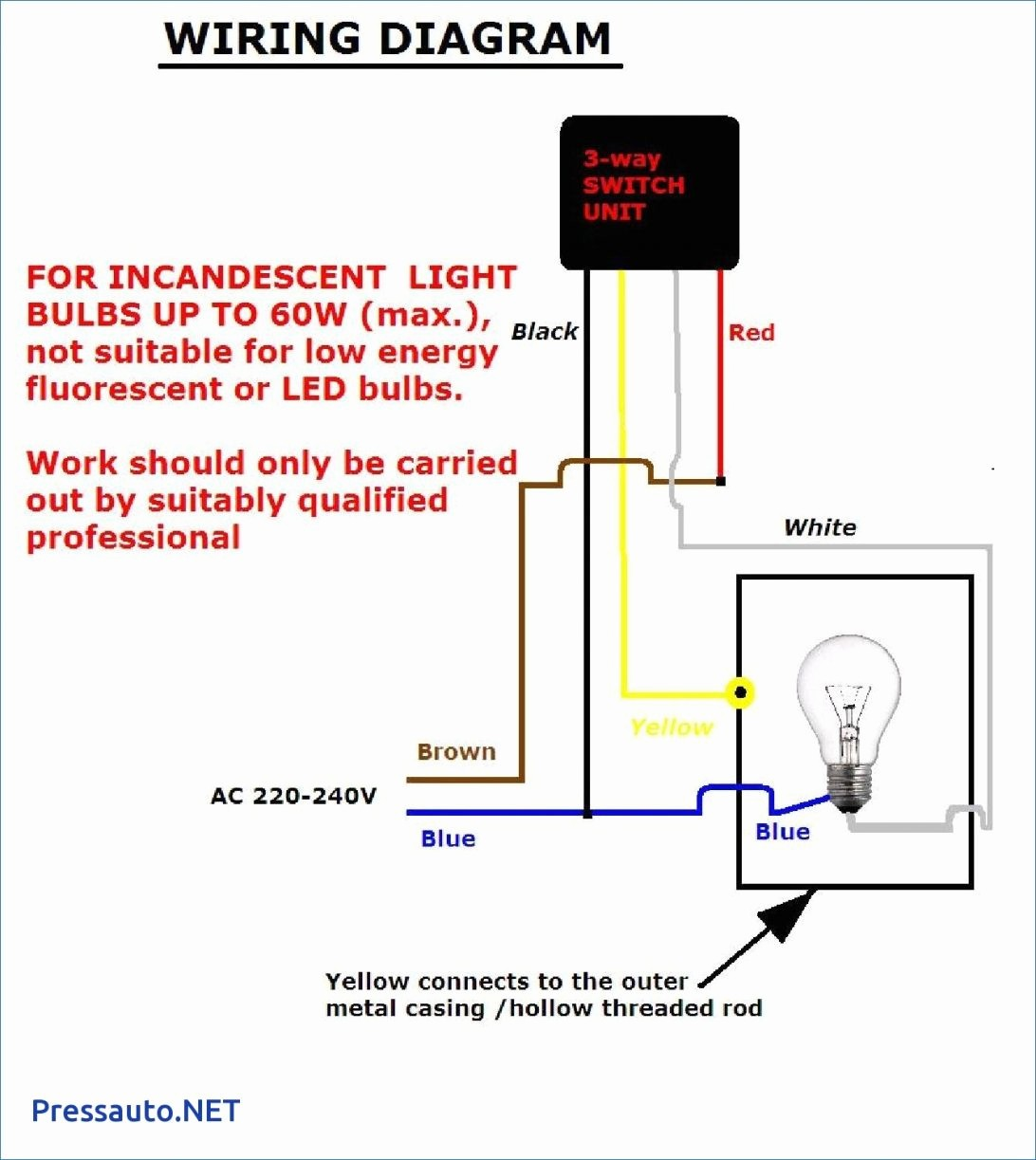 Lamp Wiring Diagram Lovely 3 Way Switch Wiring Diagram for A Table Lamp Free Fluorescent Light