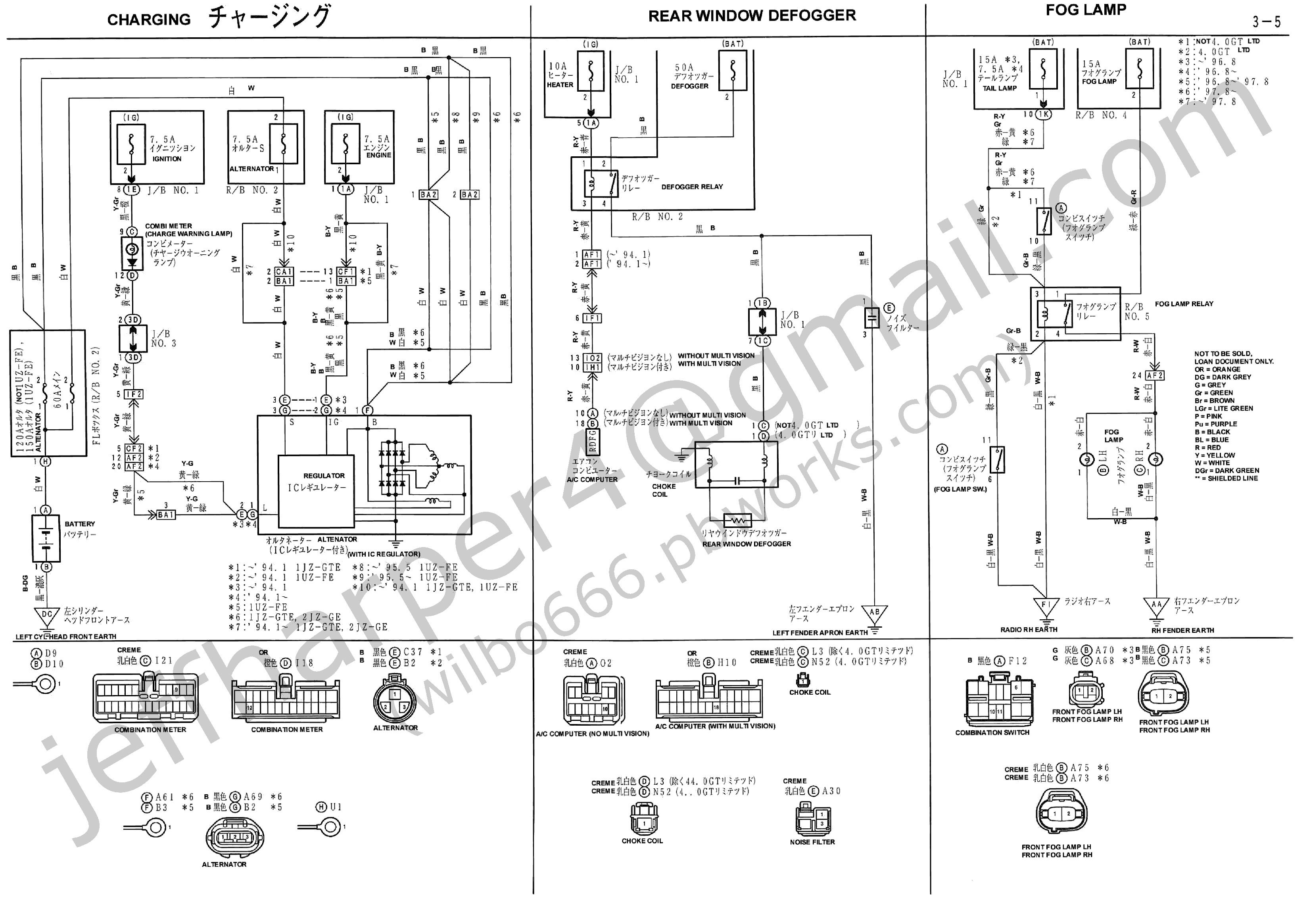 94 lexus alternator wiring wiring library toyota alternator wiring diagram wiring diagram image lexus exhaust 94 lexus alternator wiring asfbconference2016 Choice Image