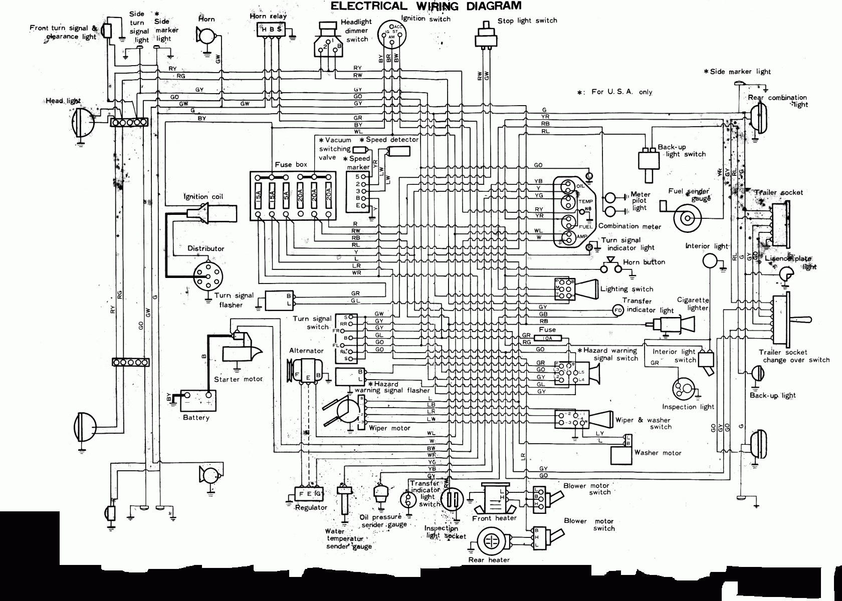 toyota vdj79 wiring diagram toyota fujitsu ten 86120 wiring diagram wiring diagram image