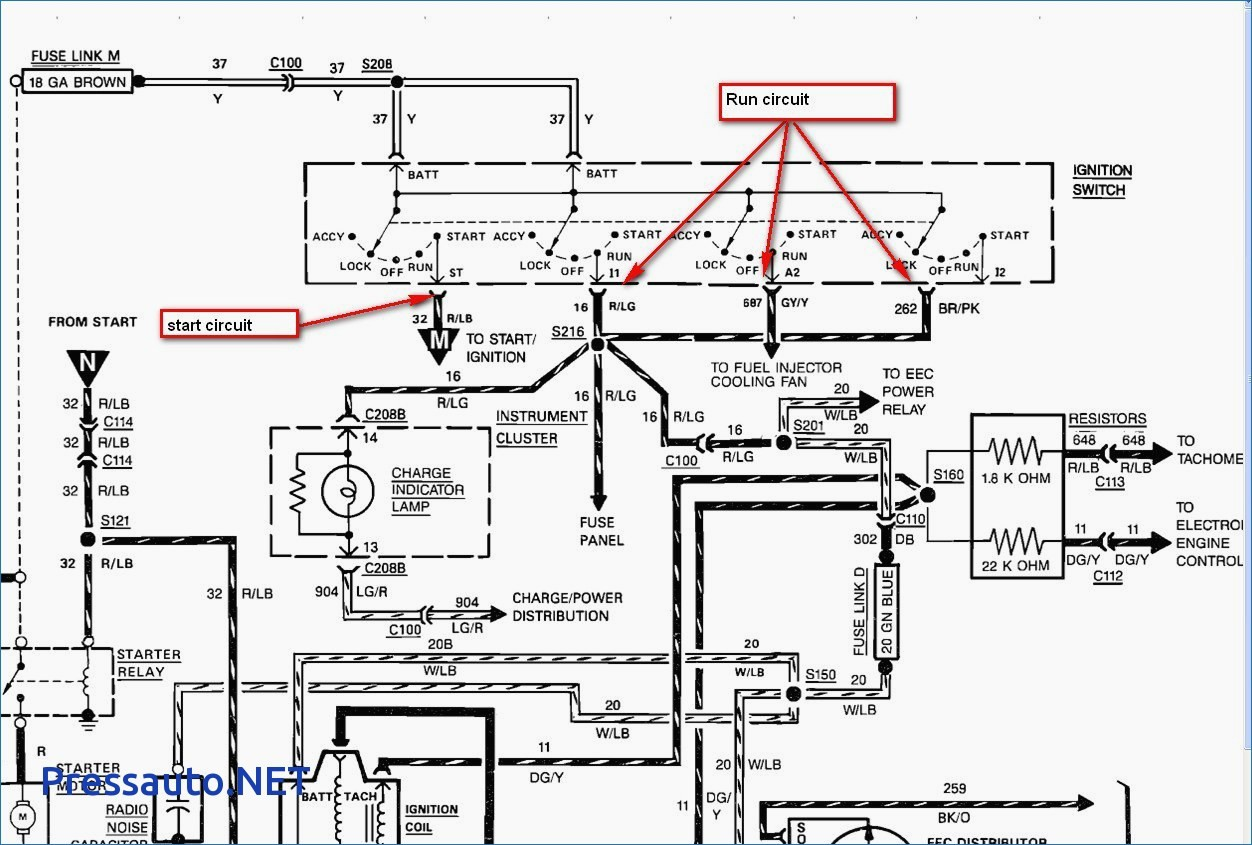 Toyota Wiring Harness Diagram Page 3 And Schematics Wire Luxury Trailer Frieze The Magnox Info