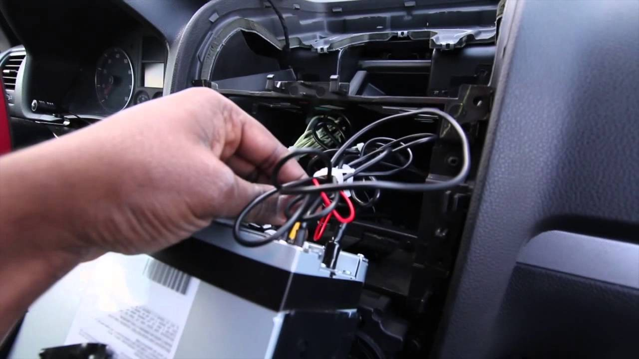 toyota reverse camera wiring diagram new car 2009 toyota rav4 backup camera wiring diagram how to install of toyota reverse camera wiring diagram rear camera wiring trusted wiring diagram