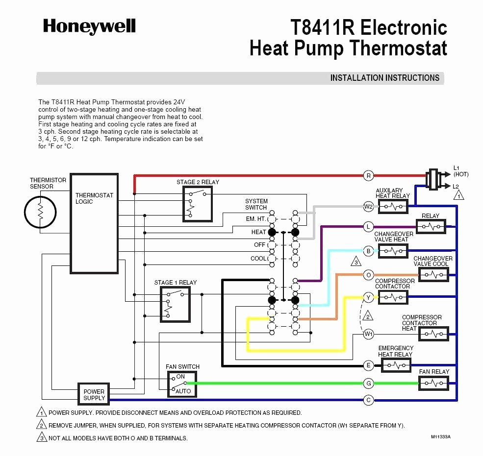 trane xe 1200 heat pump wiring diagram wiring solutions rh rausco com Trane Heat Pumps Thermostat Wiring Trane Wiring Color Code