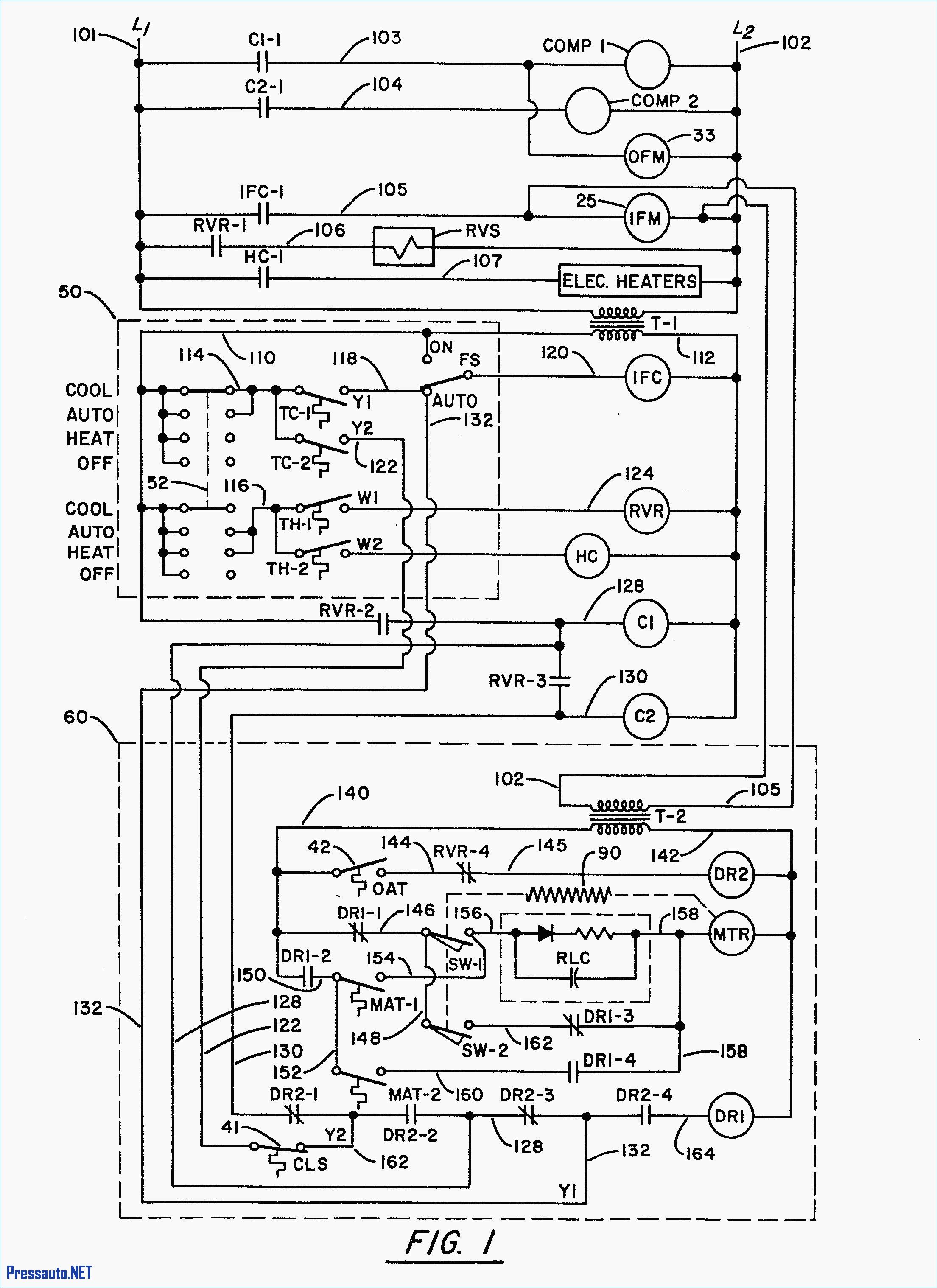 Ideas Trane Xe 1200 Wiring Diagram Trane Xe 1000 Schematic Wiring Diagrams Trane