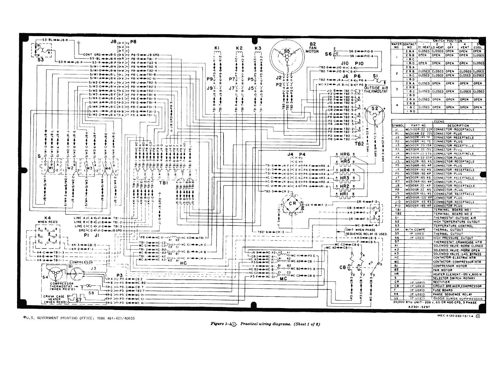 Trane Wiring Diagram Webtor Me Striking Blurts