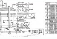 Trane Rooftop Unit Wiring Diagram New Trane Hvac Wiring Diagrams Schematics Lovely Diagram
