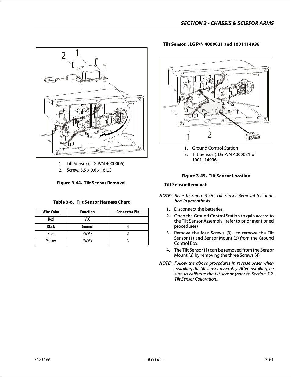 marklift manual scissors lift wiring diagram