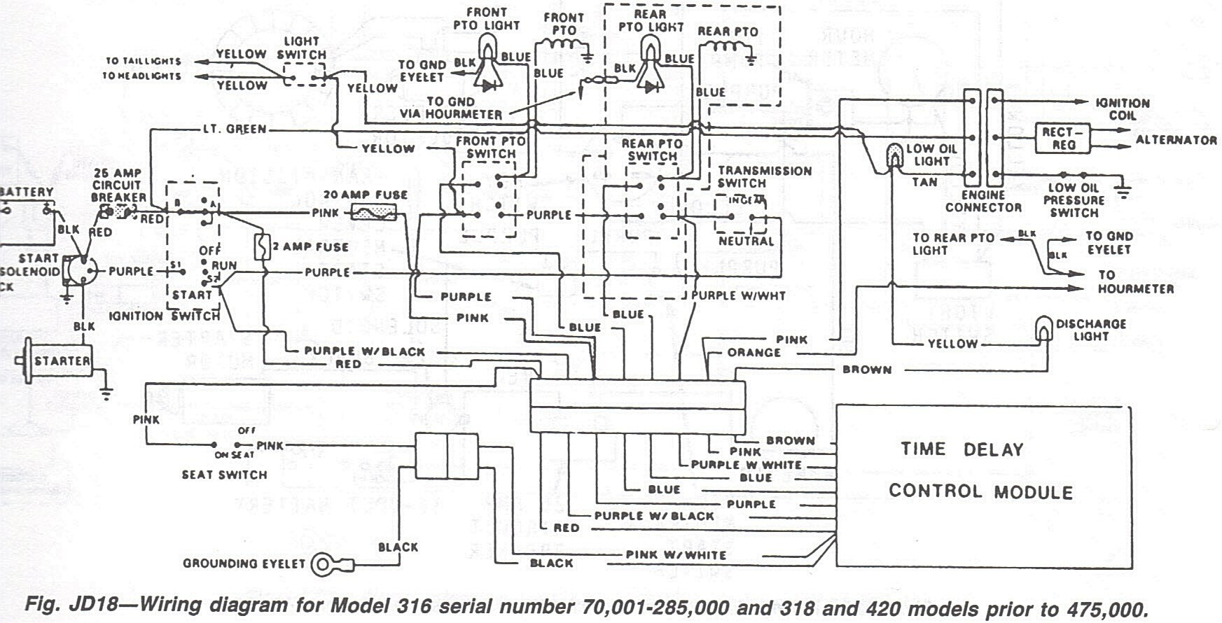 Genie Lift Wiring Diagram -356a Wiring Diagram | Begeboy Wiring Diagram  SourceBegeboy Wiring Diagram Source