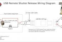 Usb Wiring Diagram Inspirational Db9 Connector Wiring Diagram