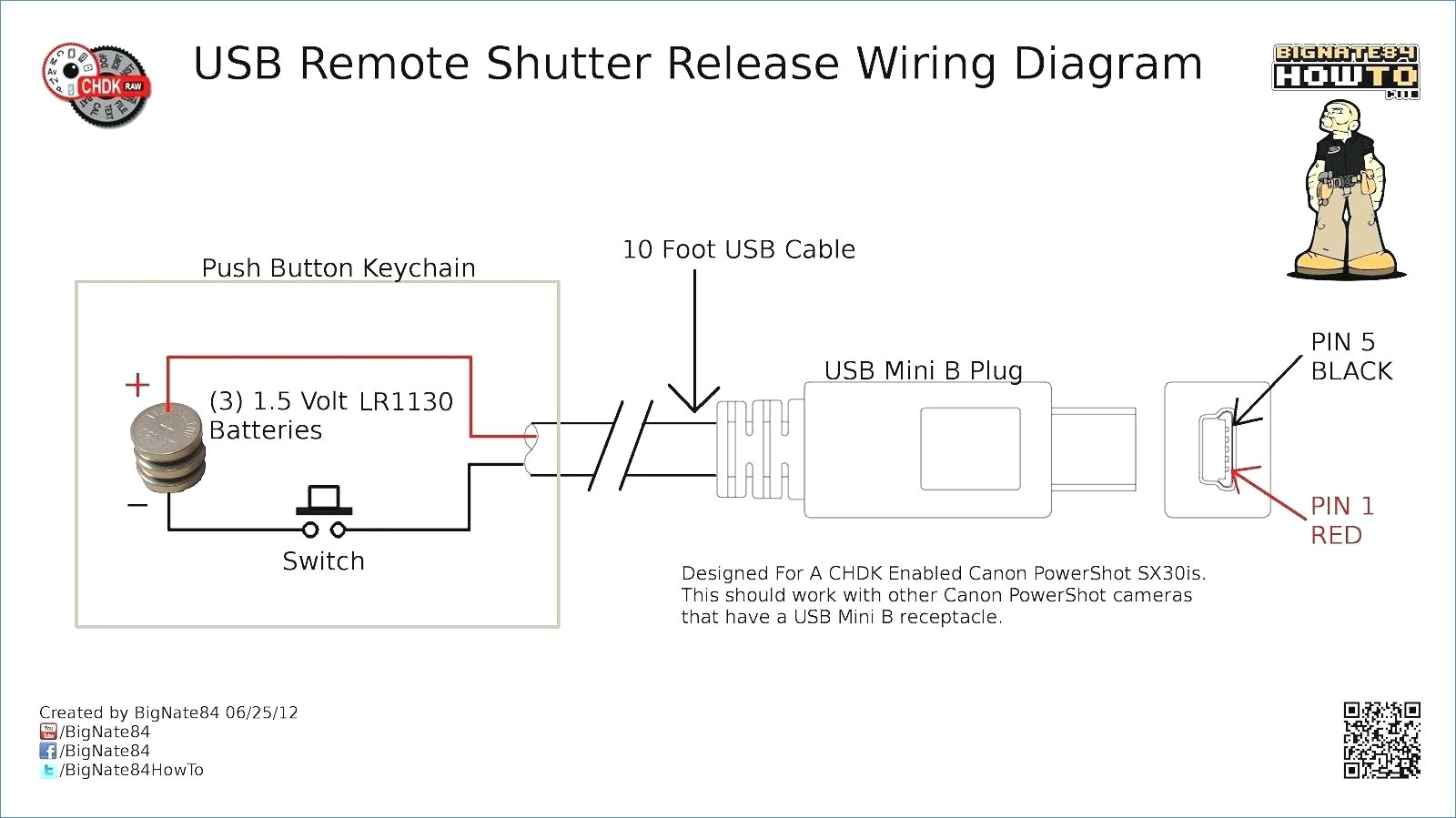 db9 connector wiring - wiring diagram usb to lightning cable wiring diagram