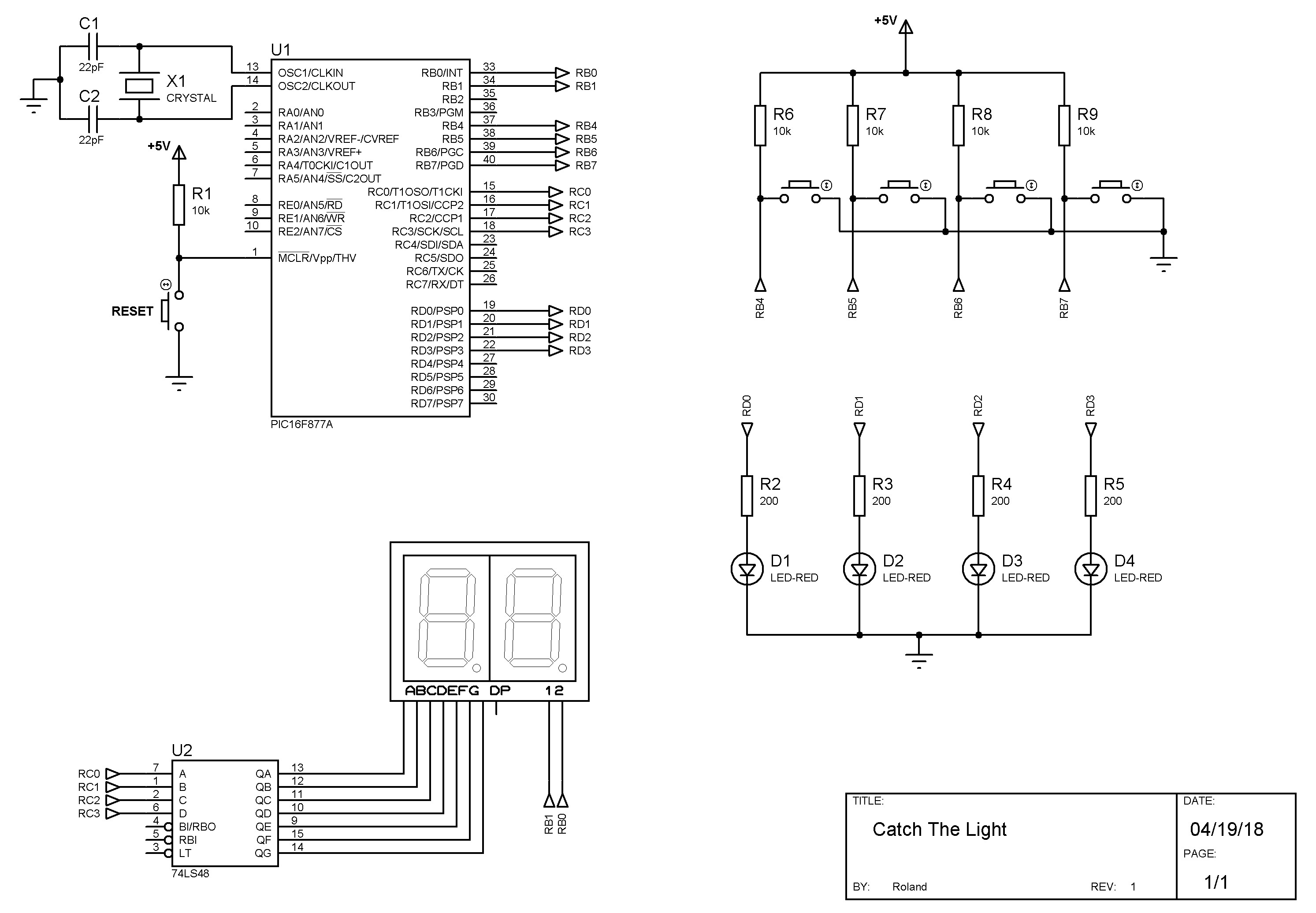 usb wiring diagram unique