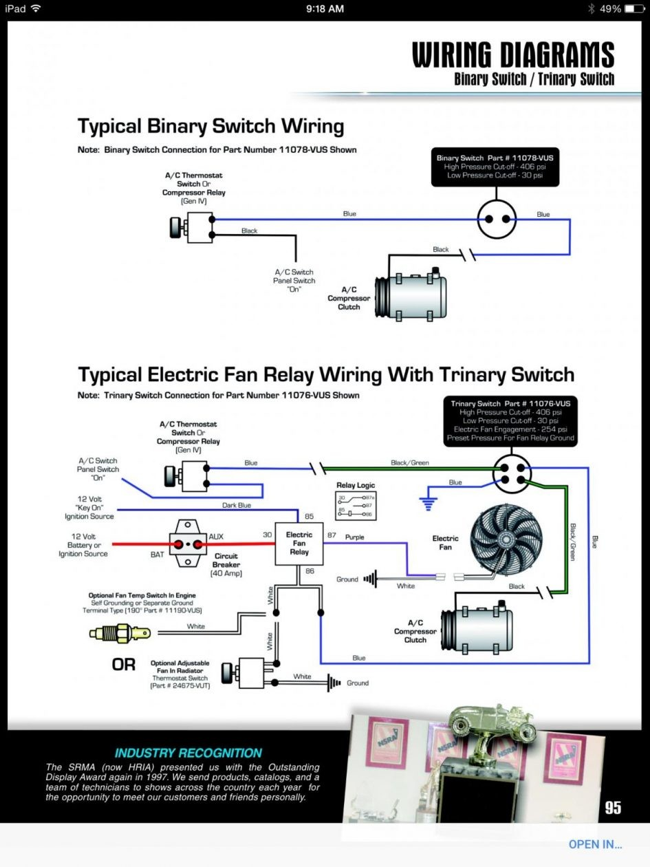 Vintage Air Alternator Wiring Diagram Diy Enthusiasts Car Ac Pressor Schematic Electrical Download Diagrams U2022 Rh Wiringdiagramblog Today Camper Antique Auto