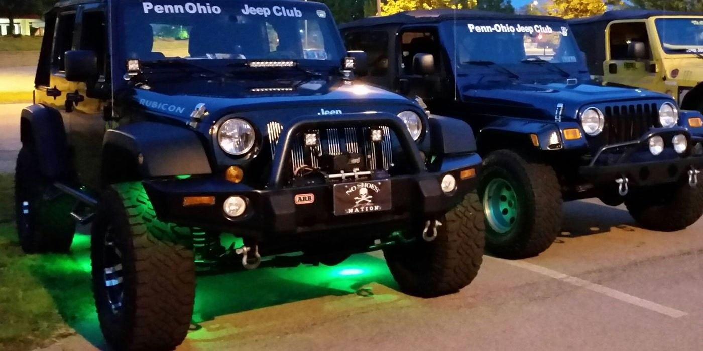 Vision x tantrum rock lights install wiring diagram image 2016 jeepmodreview vision x tantrum rock lights asfbconference2016 Image collections