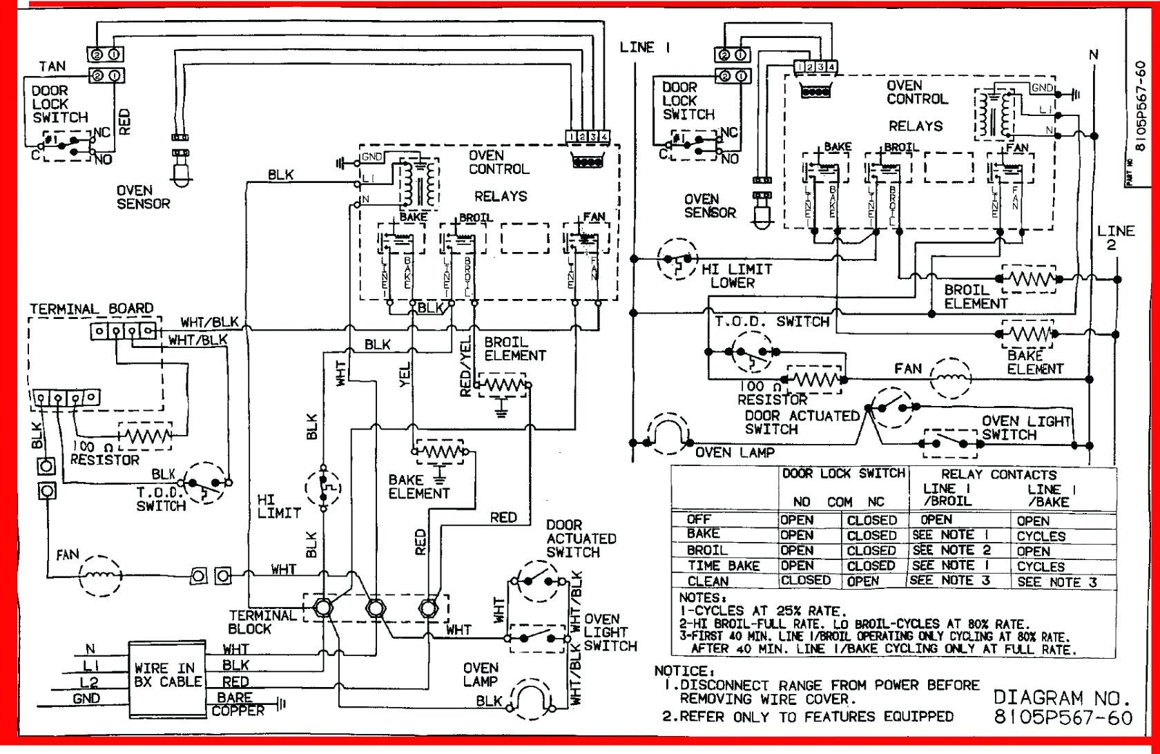 mr winter walk in freezer wiring schematic
