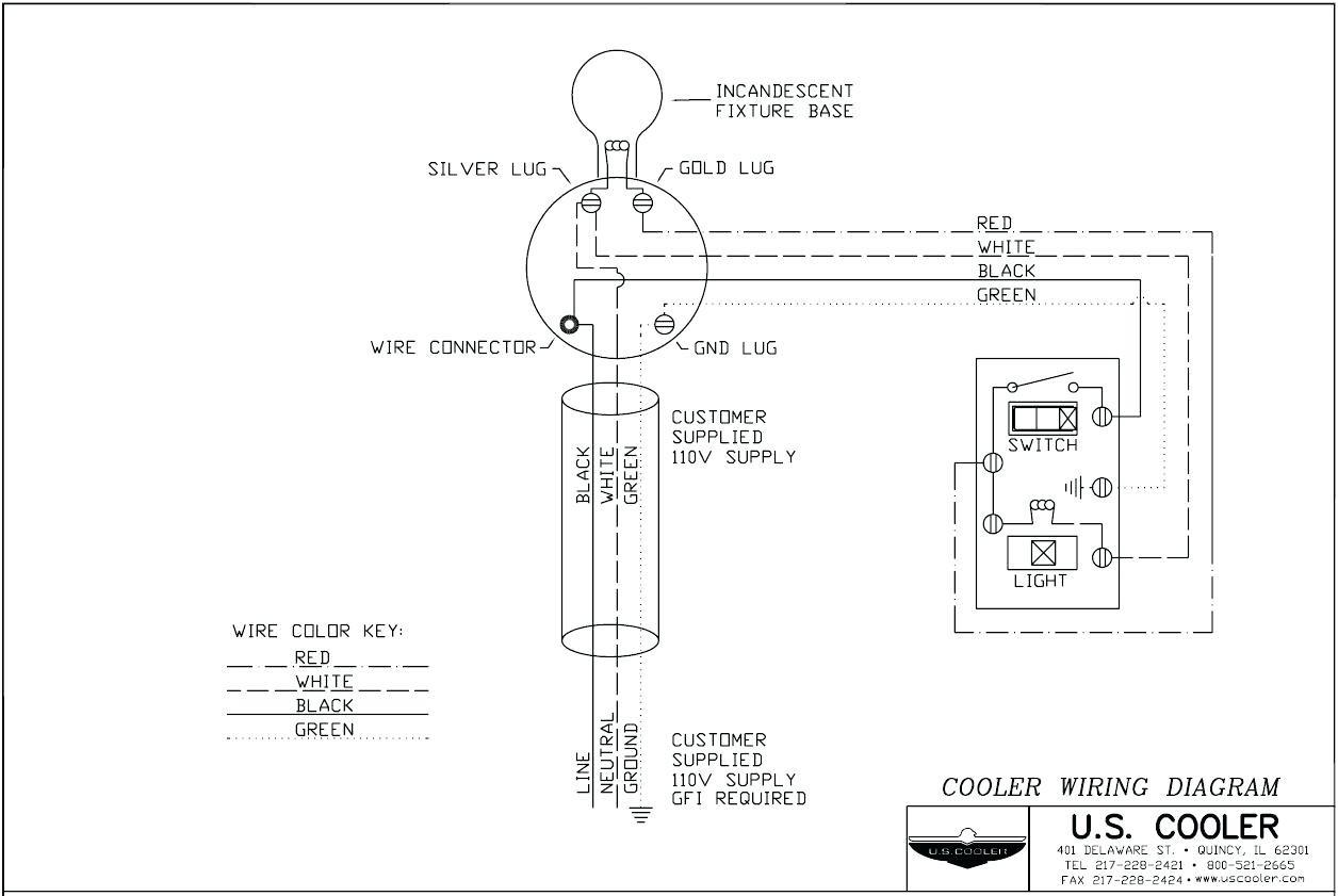 Pioneer Deh 1300mp Wiring Colors
