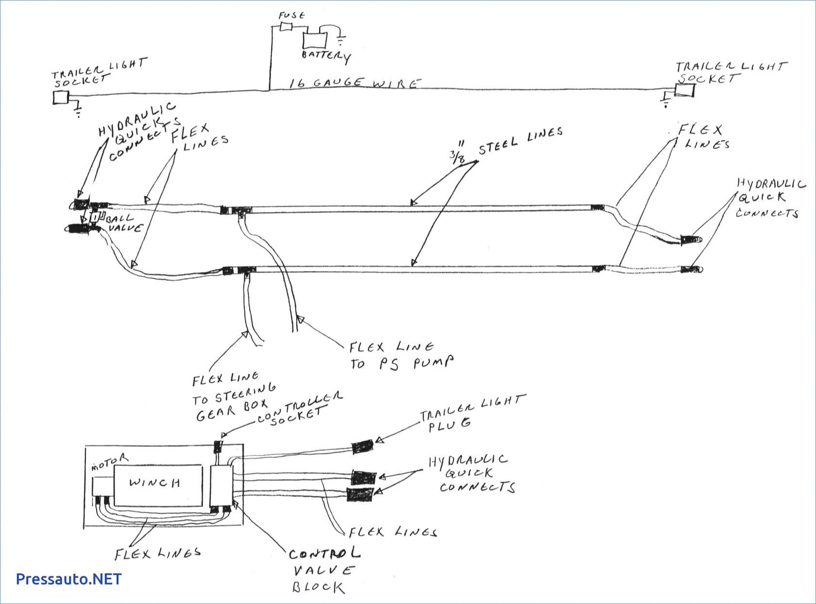 Warn Winch Wiring Diagram Jeepforumcom Data Schema \u2022 Western Plow  Solenoid Wiring Diagram Warn Winch Solenoid Wiring Diagram 2000