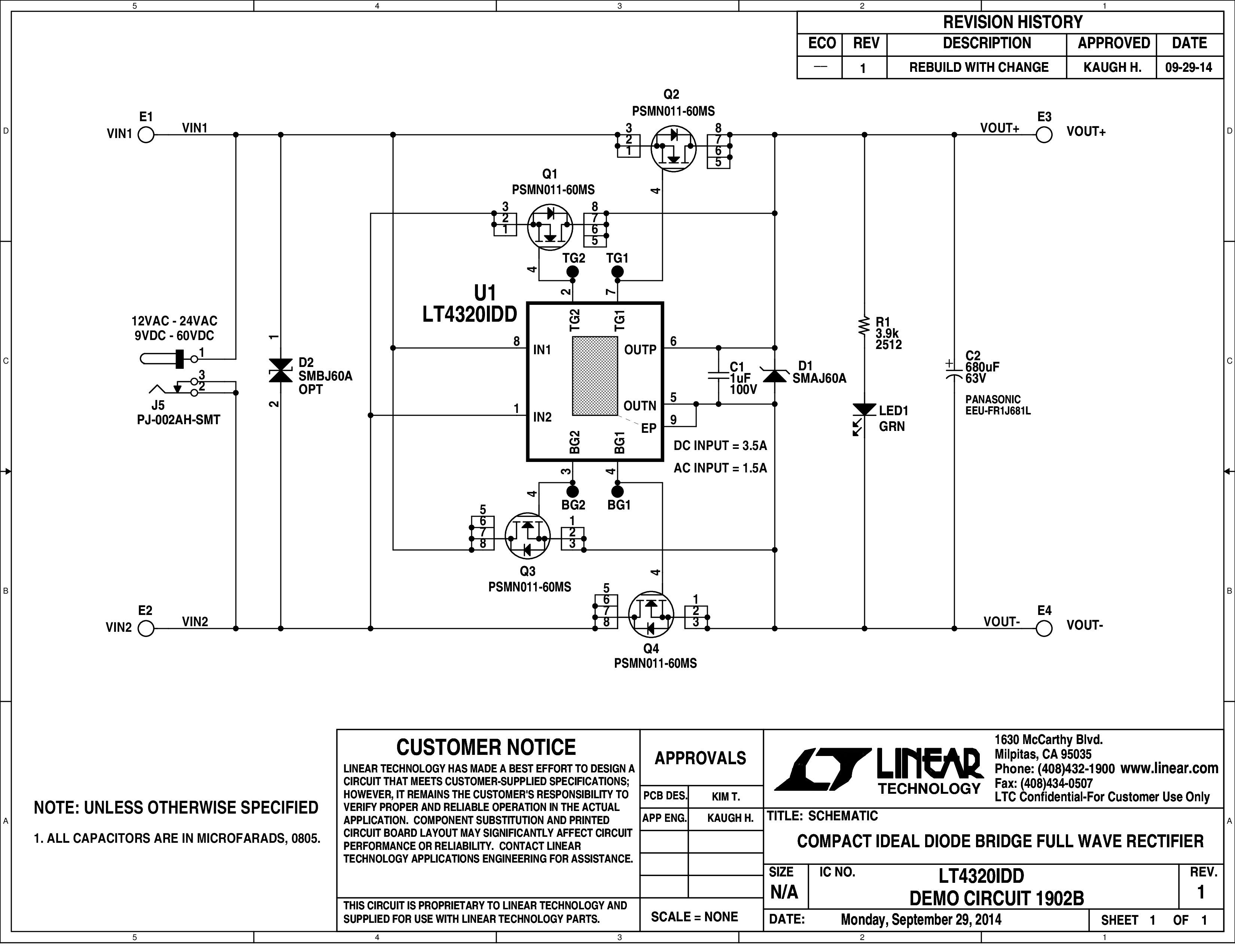 Yamaha Rectifier Wiring Schematics Diagram 1980 Xs650 Cdi 2001 R6 Best Image 2018 Solid State Schematic