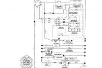 Wiring diagram zx12r wiring diagram image tag tag wiring diagram zx12r asfbconference2016 Gallery