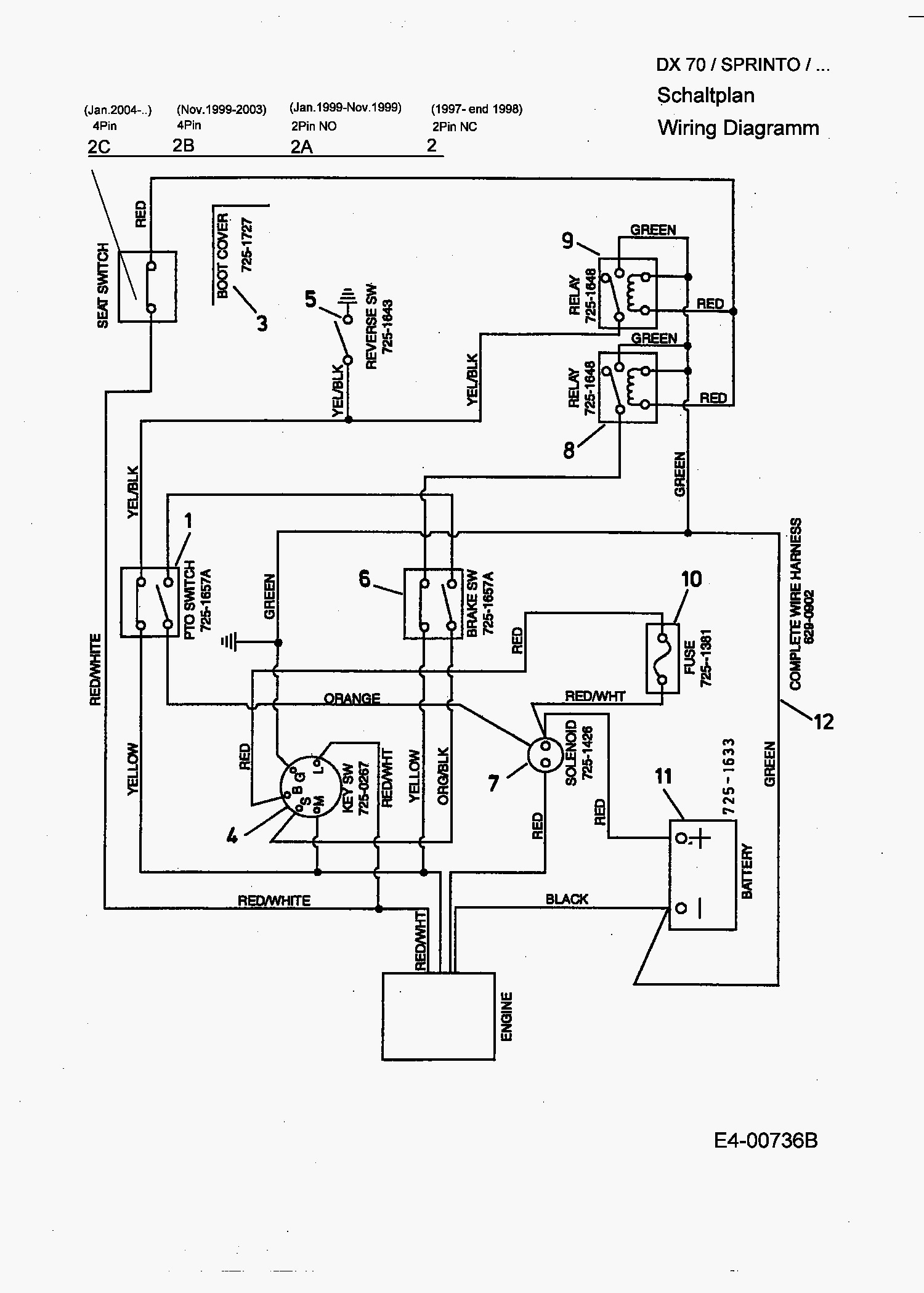 wiring diagram murray 17ac2acs058 wiring diagram murray mower wiring diagram outstanding wiring diagram for murray riding lawn mower composition ronk wiring diagram wiring diagram murray 17ac2acs058