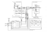 Wiring Diagrams for Kenmore Refrigerators Awesome R to Kenmore Refrigerator Wiring Diagram B2network