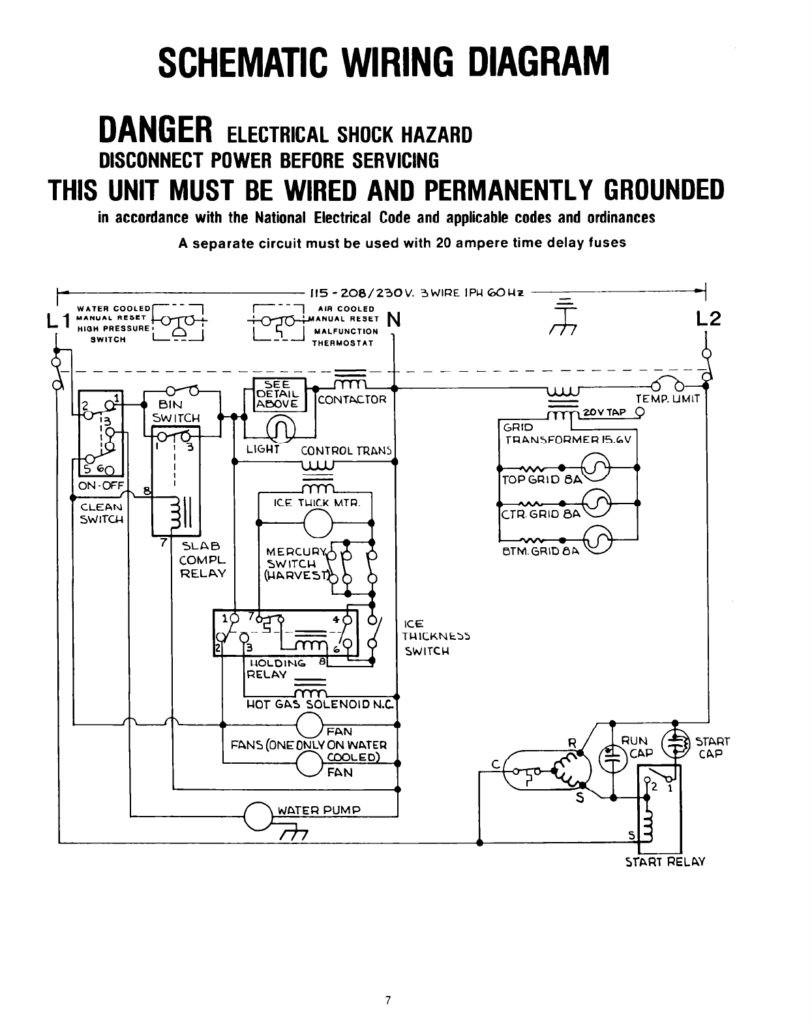 Whirlpool Gas Dryer Schematic Diagram Wiring For Ice Maker Whirlpool Gas Dryer Schematic Diagram Wiring For Ice Maker Readingrat Net Throughout Washing