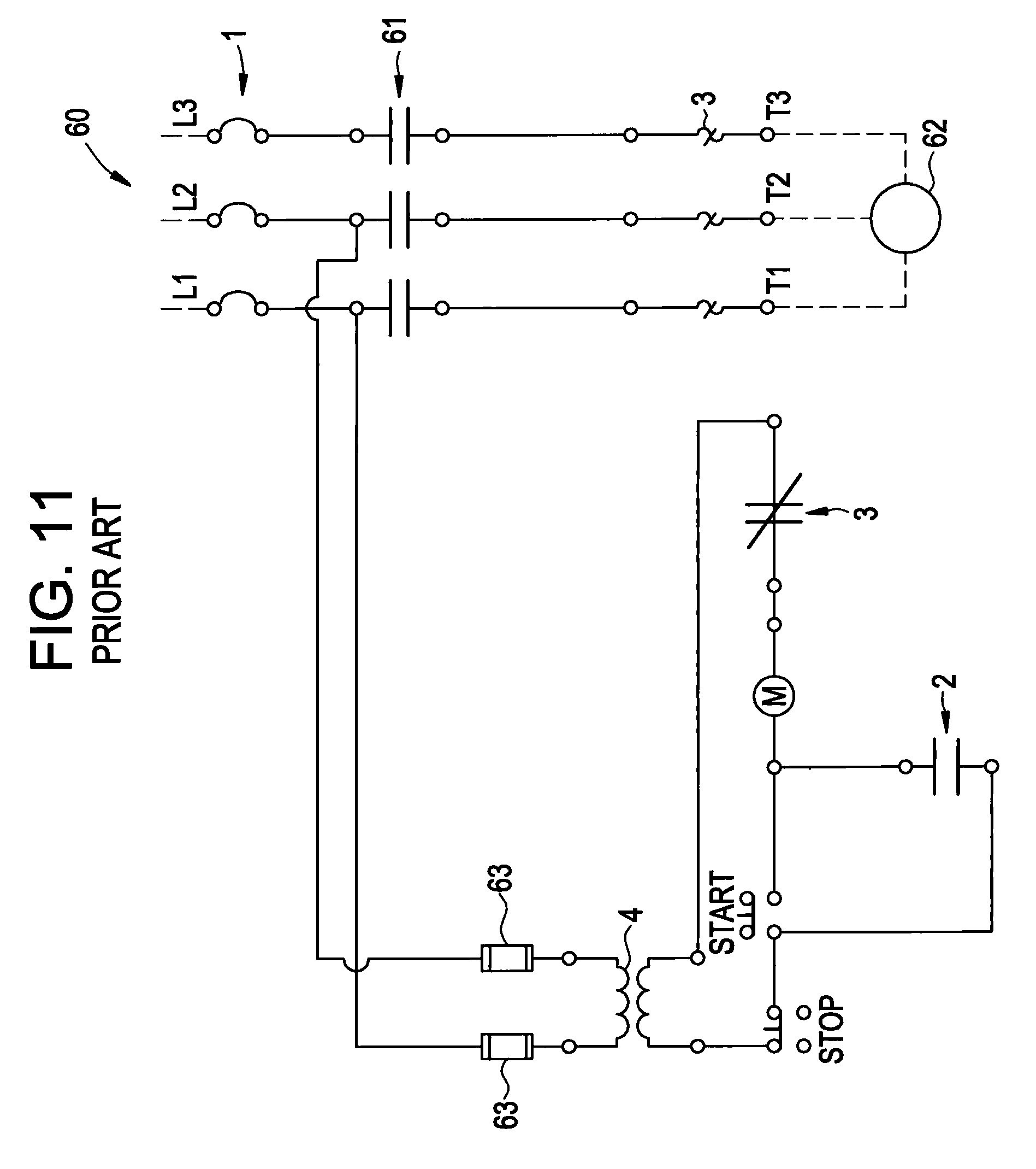 Horn Wiring Diagram with Relay Awesome Horn Relay Wiring Diagram for Yamaha Blaster Stator Wiring