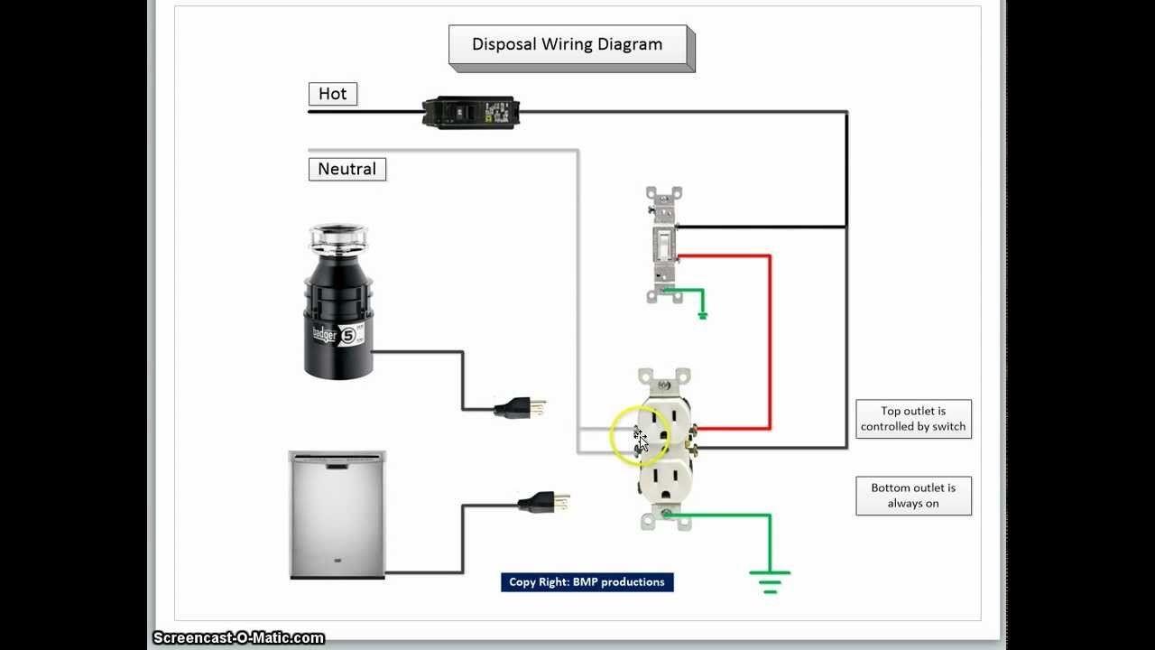 york wiring diagrams