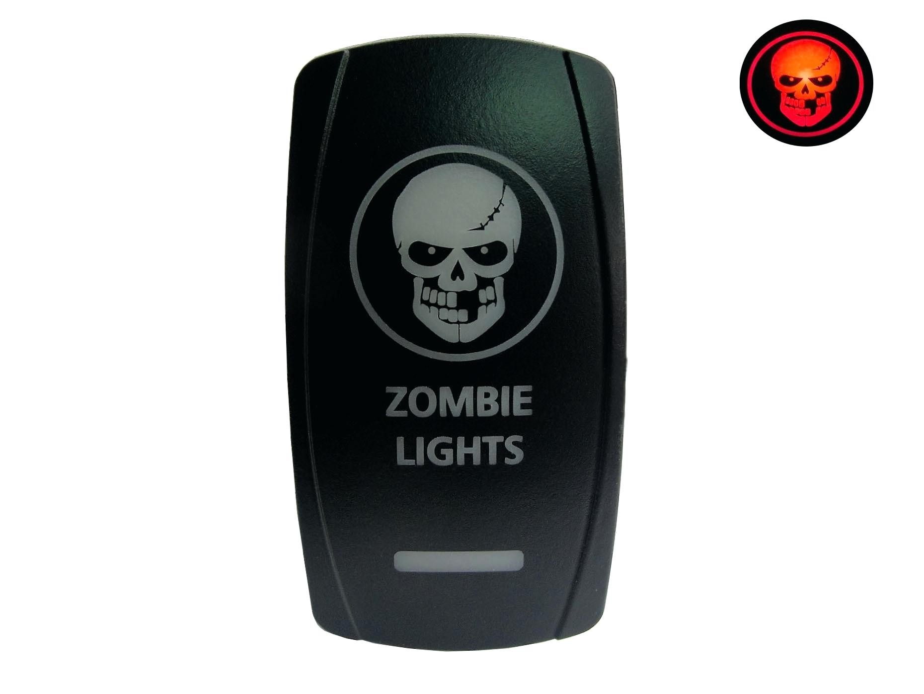 Full Size of 240v Rocker Switch Wiring Diagram Led Light Lighted Toggle Zombie Archived Wiring