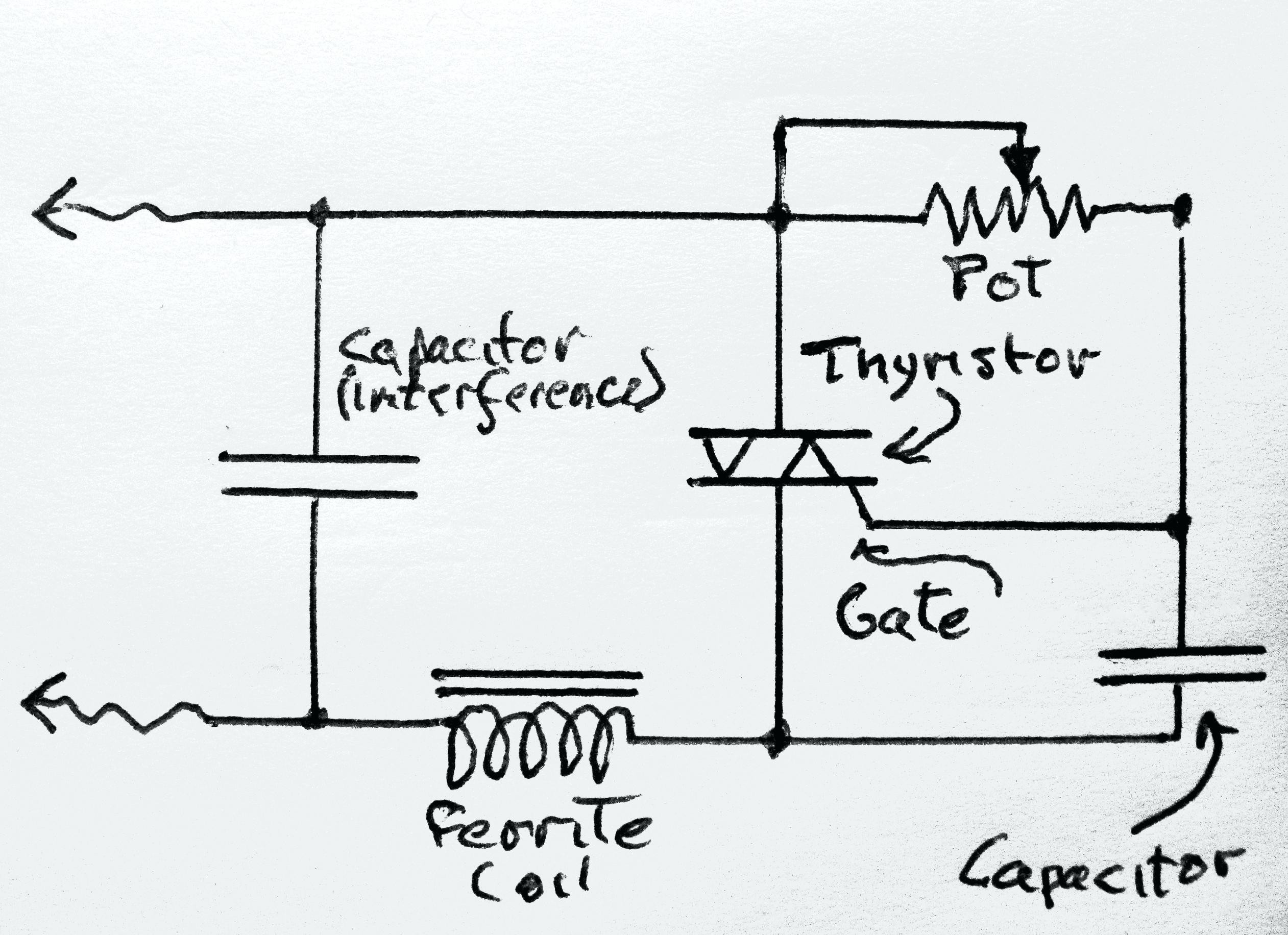 Delighted Wiring A Hpm Light Switch Wiring Diagram Ideas