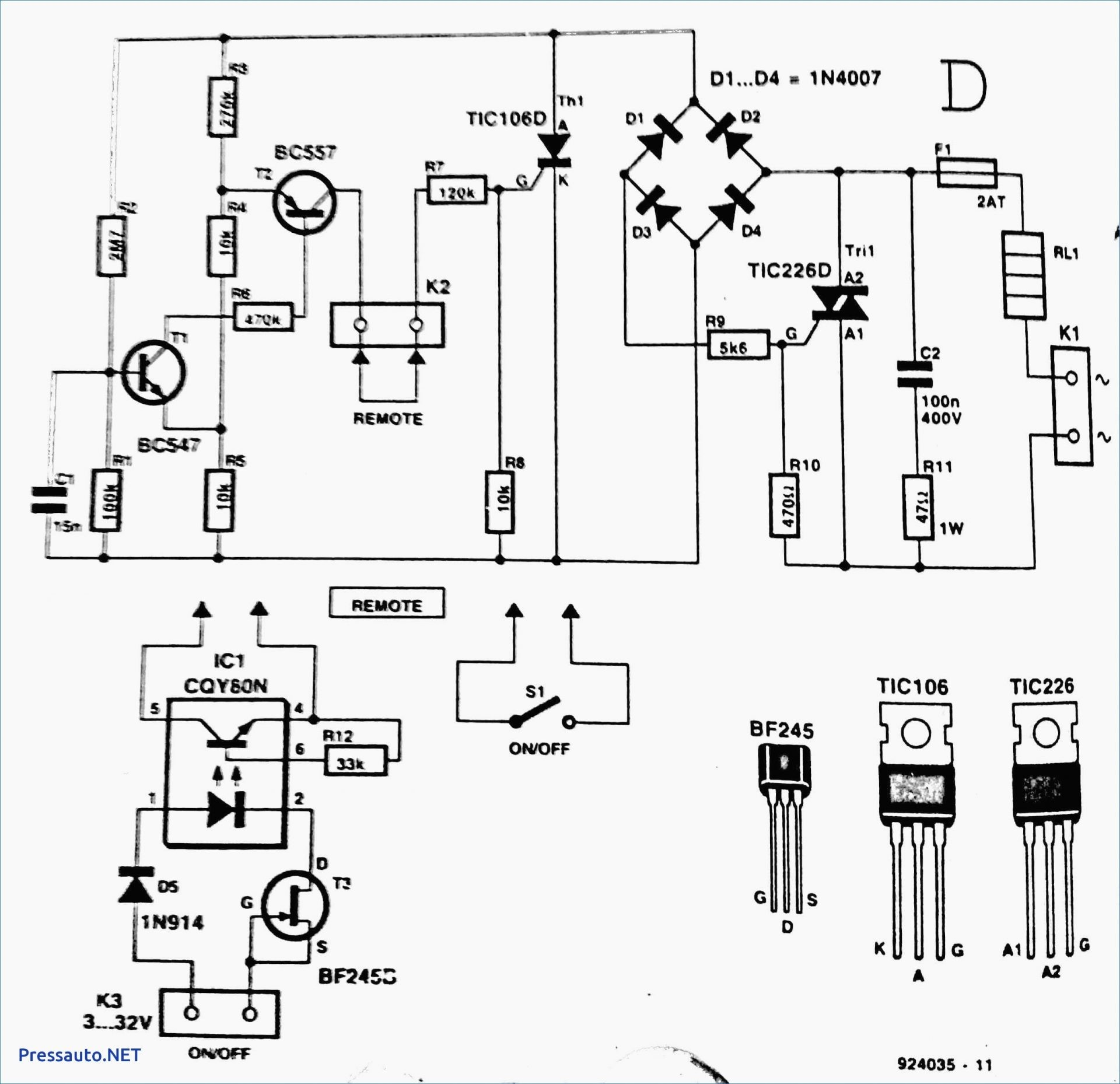Car Inverter Wiring Diagram as well Kussmaul Auto Eject Wiring Diagram as well Dryer repair chapter 2 as well Clothes Dryer Plug Wiring Diagram as well Circuit Diagram Drawing Program. on 220 volt plug in timer