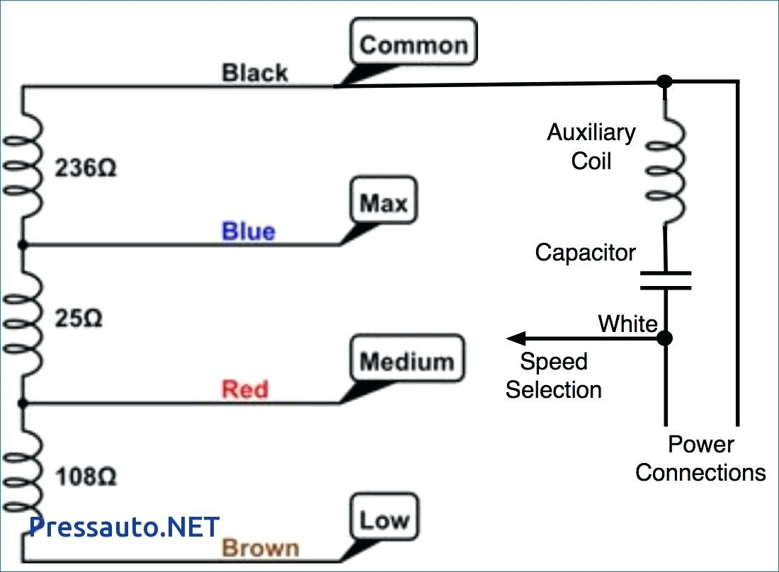 1 Ohm Wiring Diagram Elegant Wiring Diagram Image
