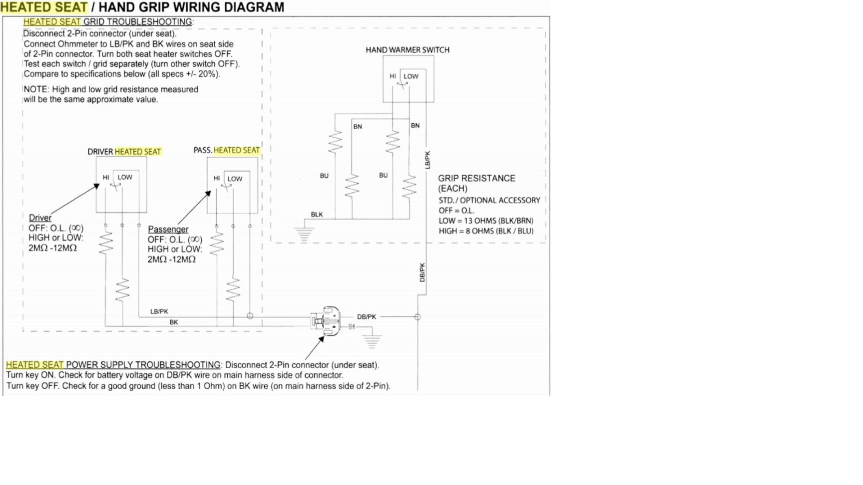 2013 victory vision windshield wiring diagram wire center \u2022 Victory Motorcycle Wiring Diagram 2011 victory vision wiring diagram wiring diagram database u2022 rh mokadesign co victory vision 8 ball