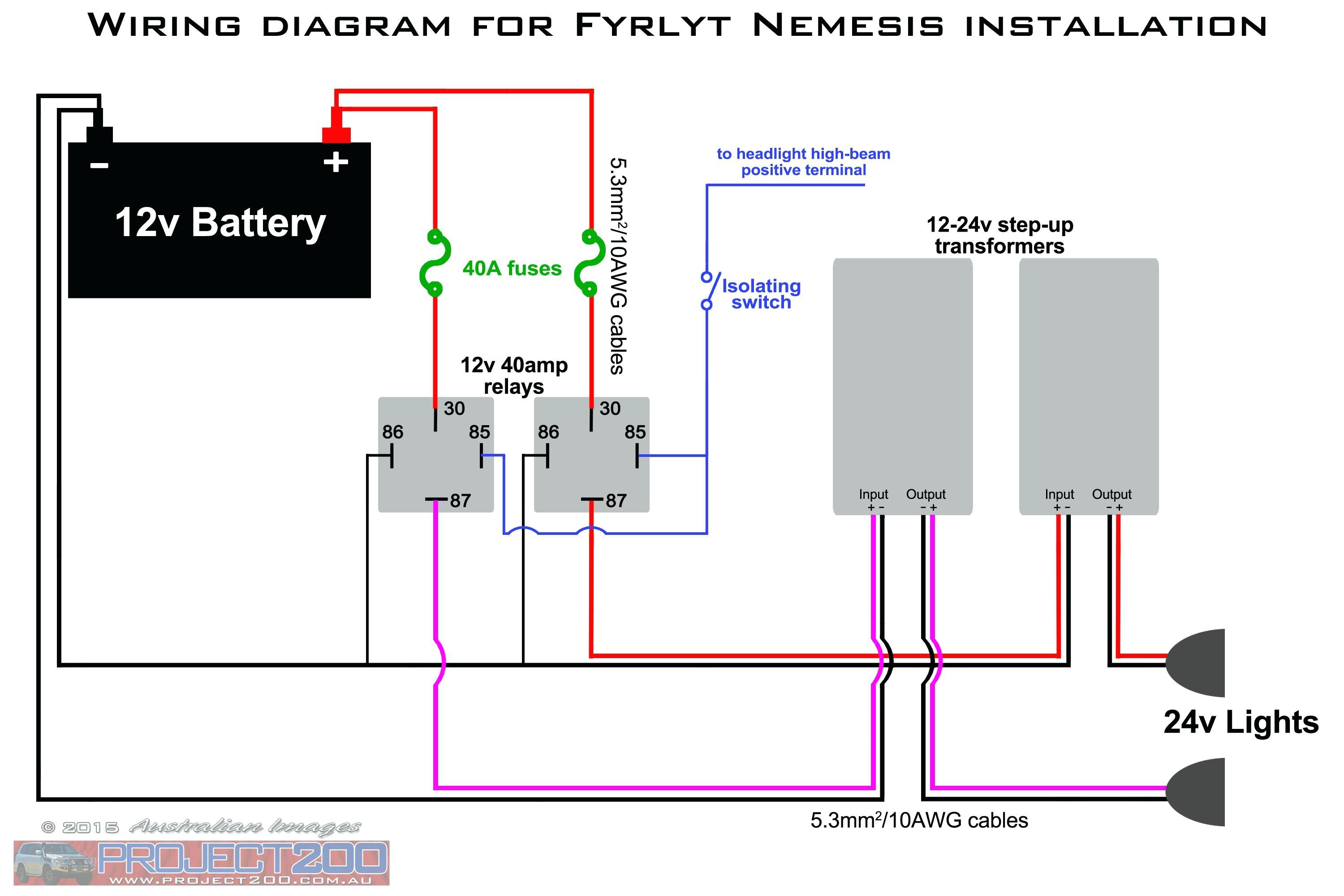 Wiring Diagram For Ceiling Fan Switch Automotive Probably Super Awesome Collection 12v 12V Panel