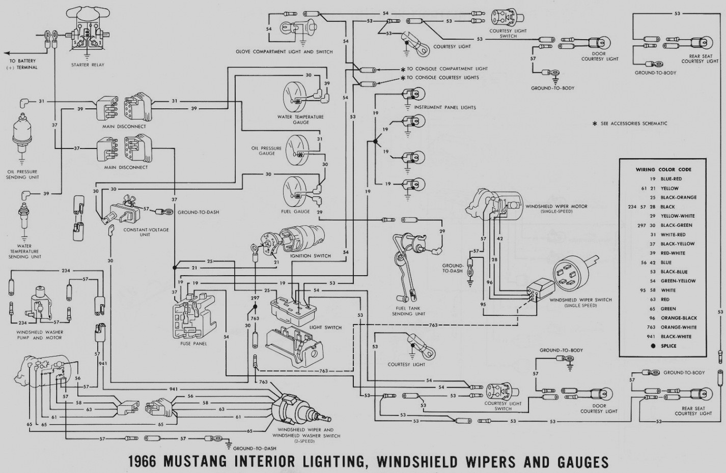 1996 Jeep Grand Cherokee Factory Amp Wiring Diagram - Wiring Solutions