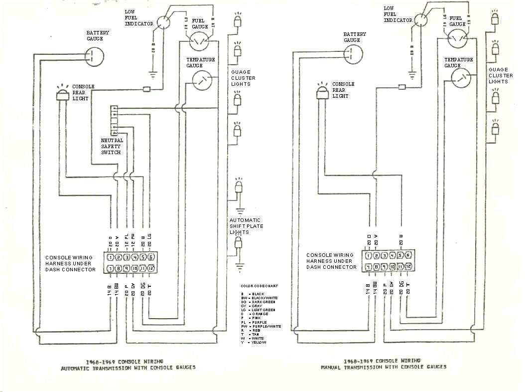69 Corvette Gauge Wiring Diagram Diy Diagrams 1969 Fuel Group Picture Image By Tag Wire Center U2022 Rh Daniablub Co 82