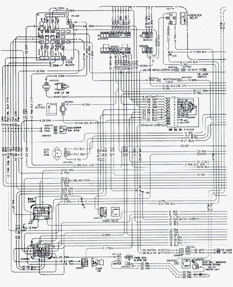 68 camaro wiper wiring diagram wiring diagrams schematics 1968 camaro wiring diagram new wiring diagram image unique wiring diagram 1969 camaro for a firebird showy 68 camaro wiper wiring diagram cheapraybanclubmaster Image collections
