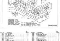 1994 Club Car Ds Wiring Diagram New Golf Cart Wiring Diagram originalstylophone