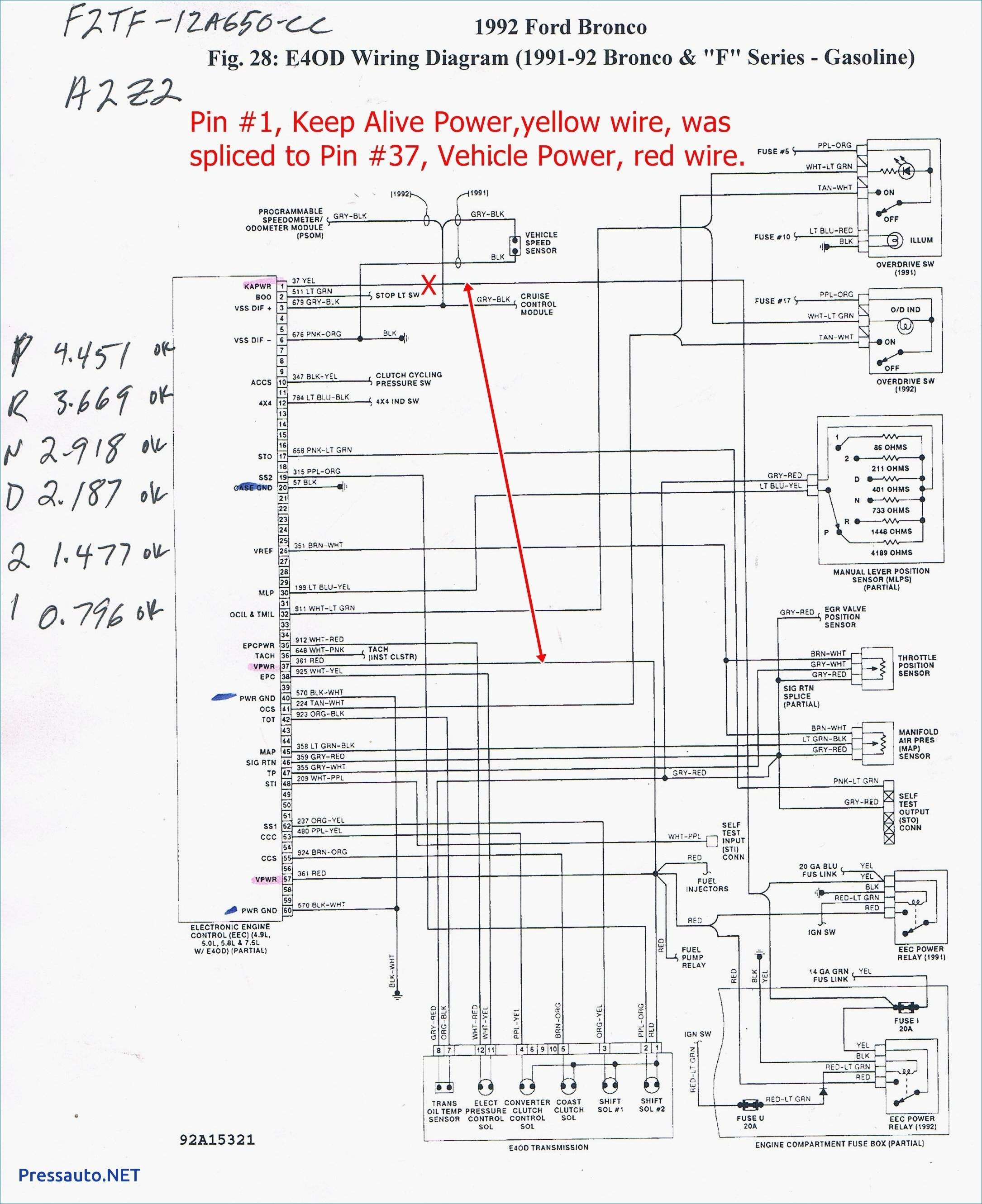 Ford F150 Radio Wiring Harness Diagram Unique ford Stereo Wiring Harness  Diagram Copy 2014 ford F150