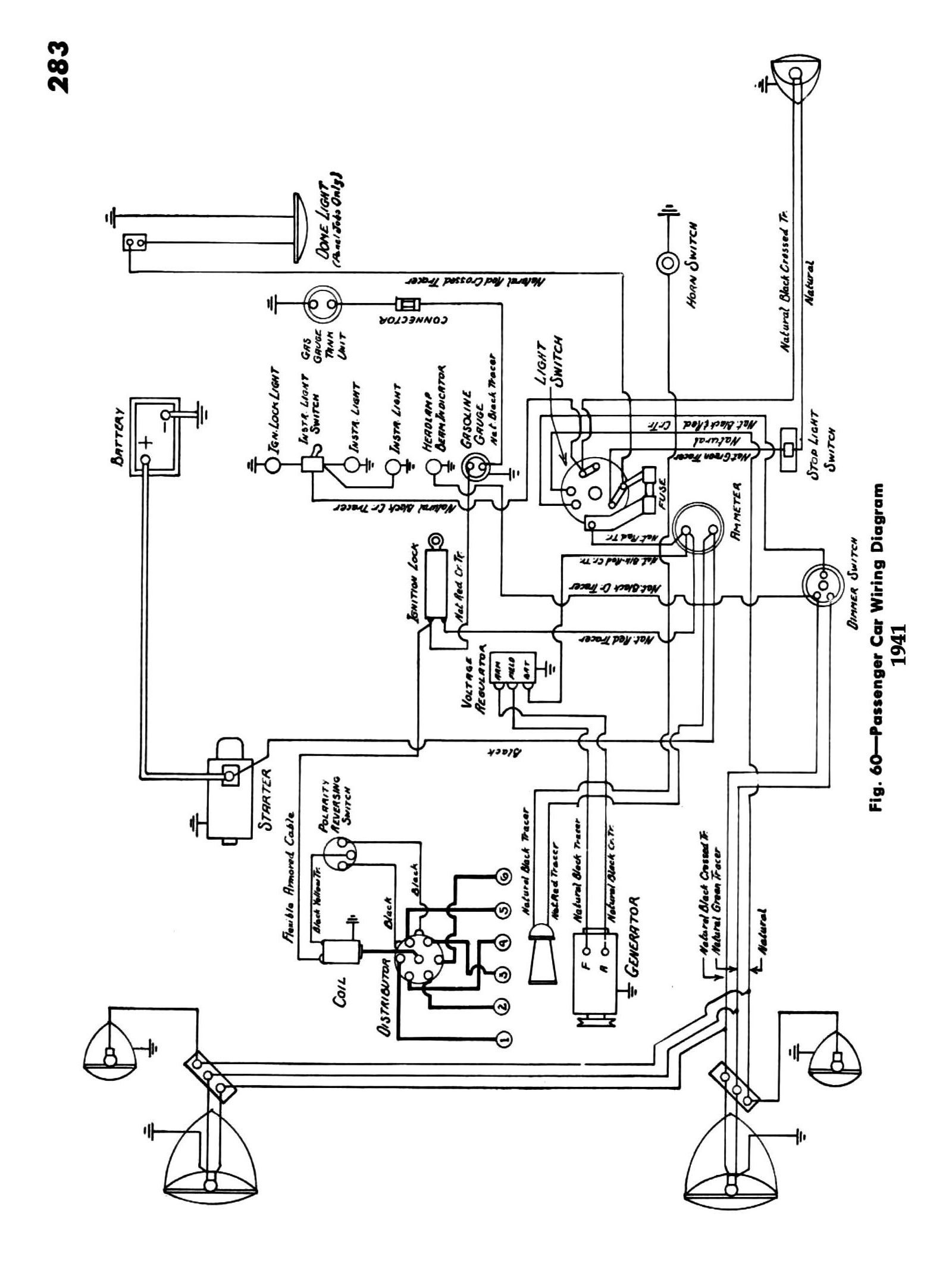 1999 International 4700 Wiring Diagram Inspirational | Wiring ...