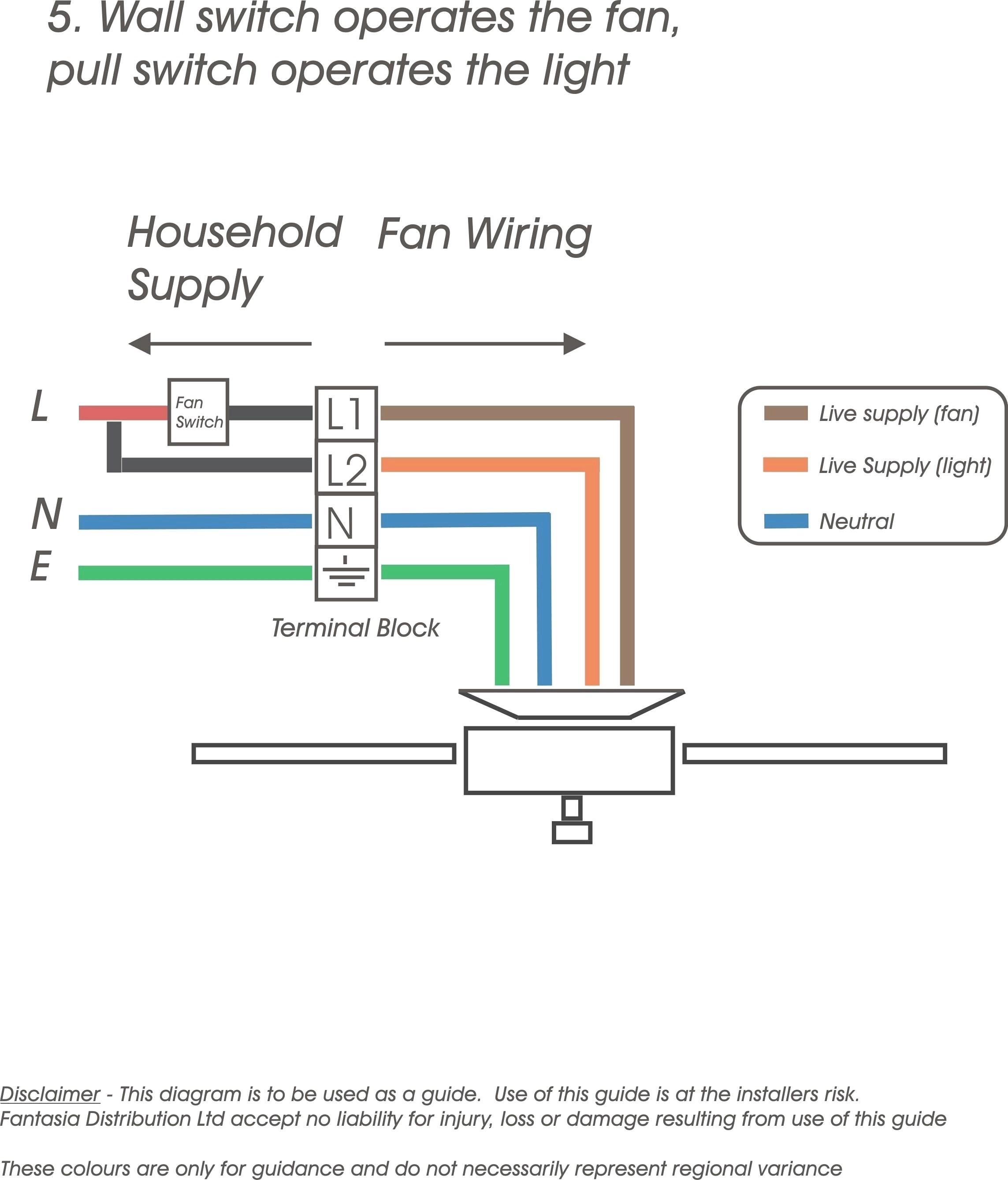 wrg 0912] wiring diagram for dimarzio dp216