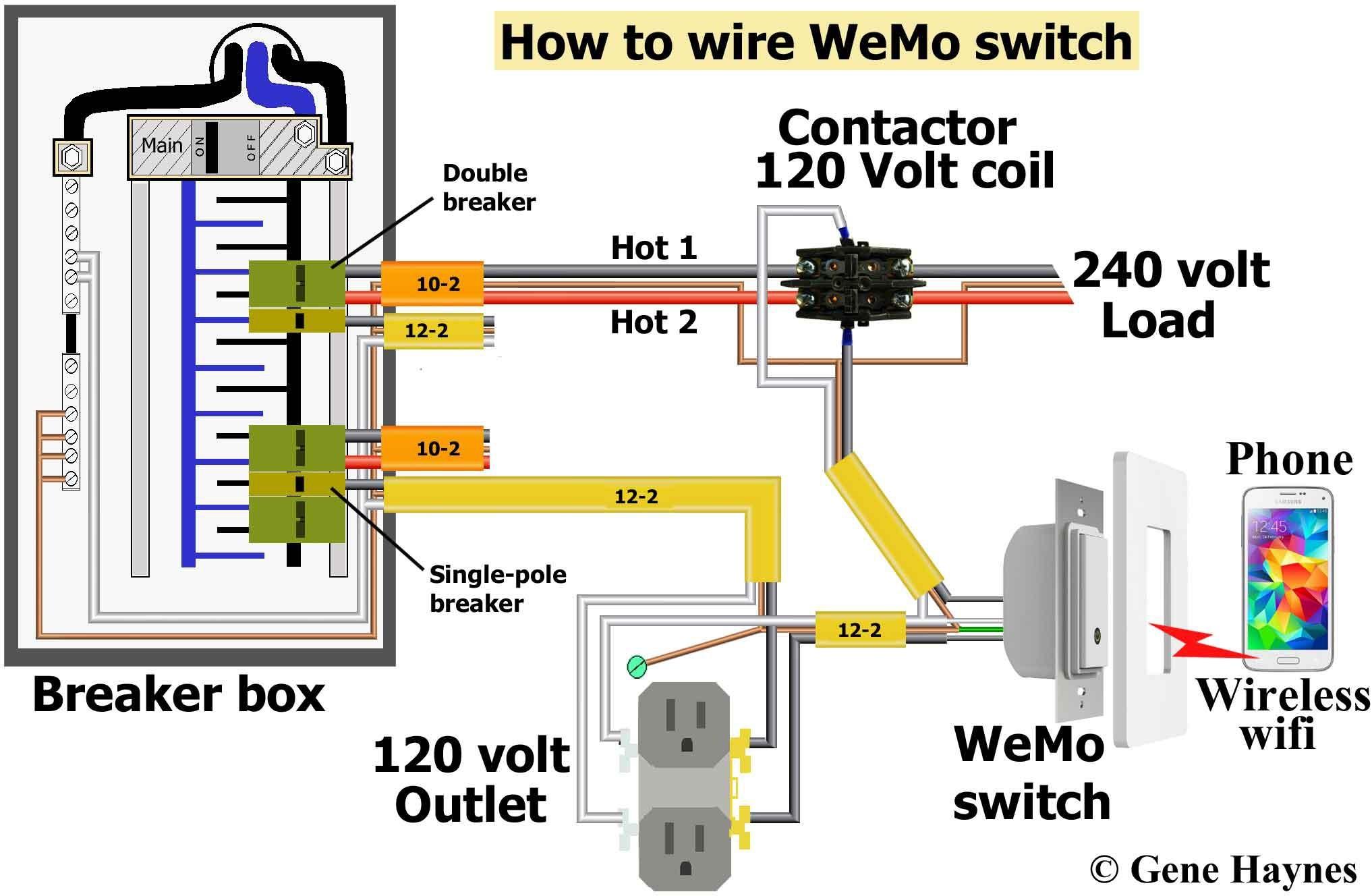 2 Pole Gfci Breaker Wiring Diagram Inspirational Gfci Breaker Diagram Wiring Data •