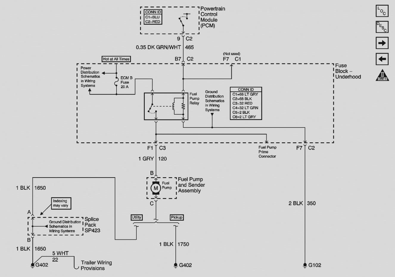 Full Size of Wiring Diagram 2000 Chevy S10 Wiring Diagram Lovely 2000 Chevy Cavalier Wiring