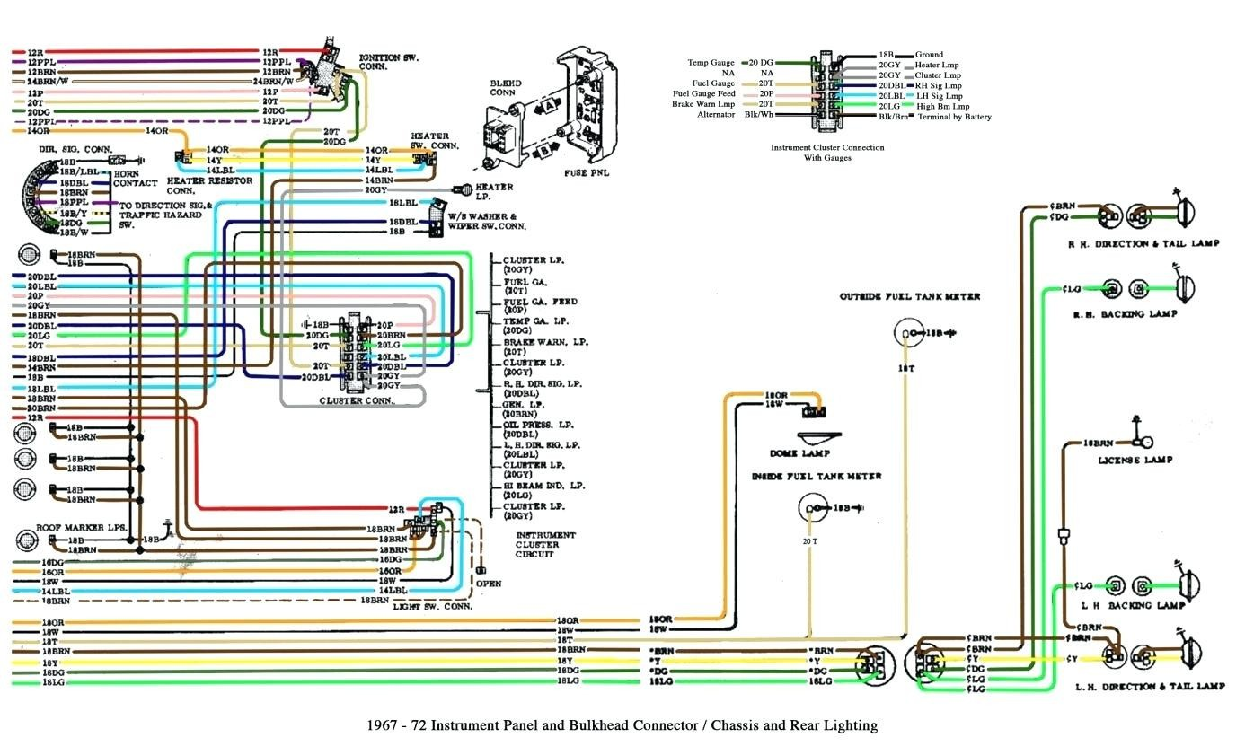 trailer wiring diagram chevy s10 house wiring diagram symbols \u2022 1997 honda passport wiring diagram 2000 chevy s10 wiring diagram wiring diagram image rh mainetreasurechest com 1998 chevy s10 trailer wiring