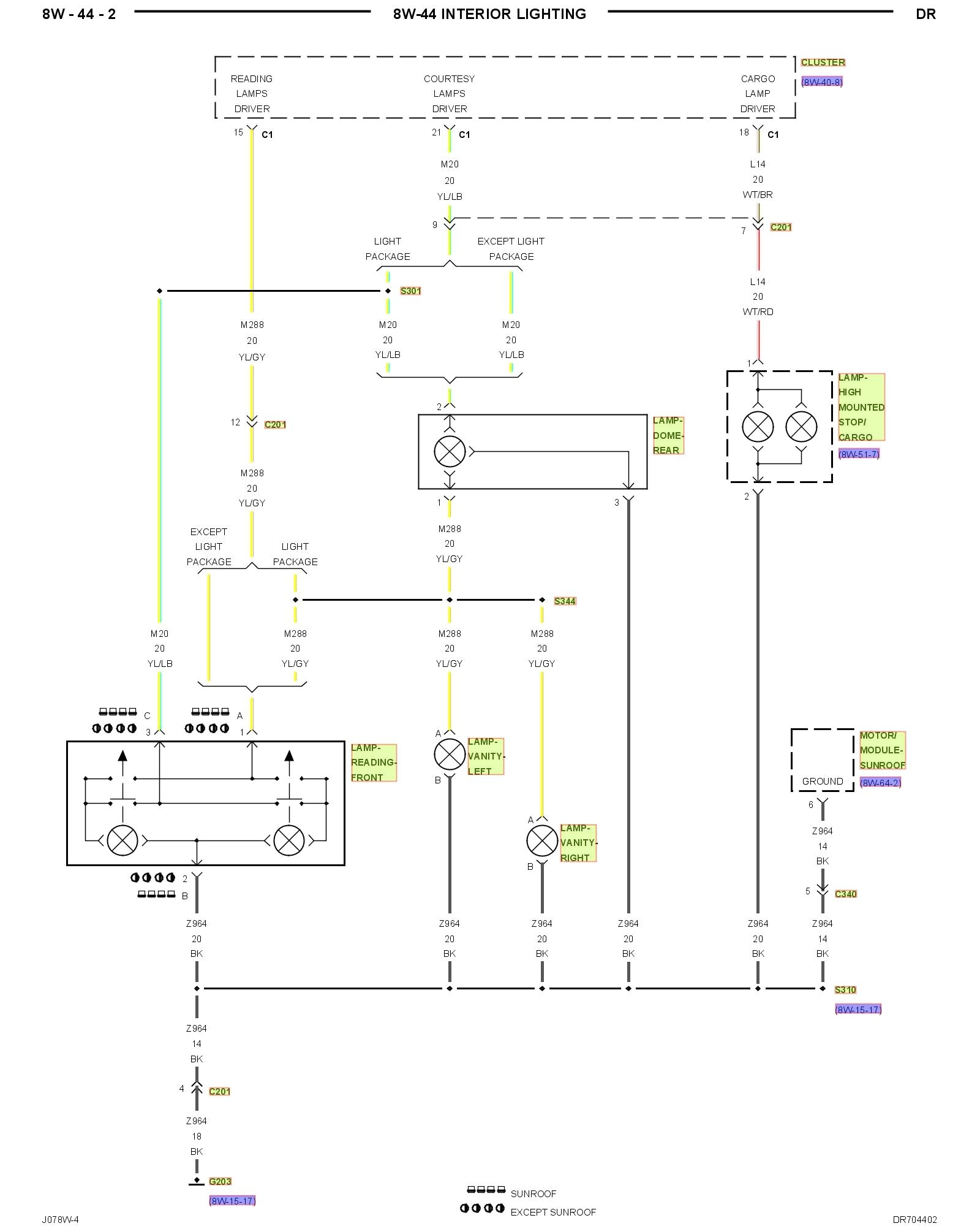 2003 dodge ram 1500 stereo wiring diagram wiring diagram 2000 dodge ram 1500 radio wiring diagram best of wiring diagram image 2004 dodge ram 1500 asfbconference2016 Choice Image