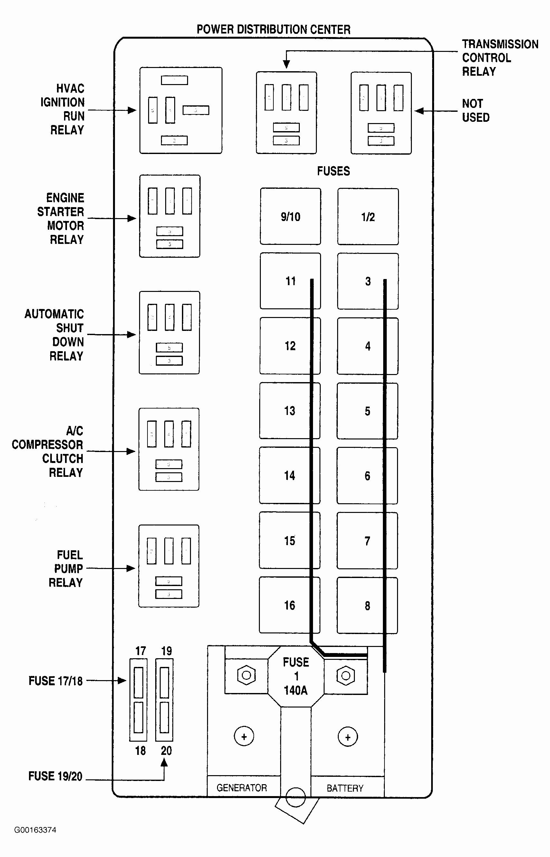 2003 Dodge Ram Starter Wiring Diagram Basic Guide Wiring Diagram \u2022 1994  Dodge Ram 1500 Wiring Diagram 2006 Dodge Ram 2500 Starter Wiring Diagram