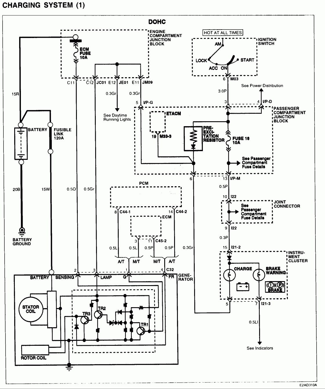 wire diagram 04 hyundai santa fe ets  u2022 wiring diagram for free