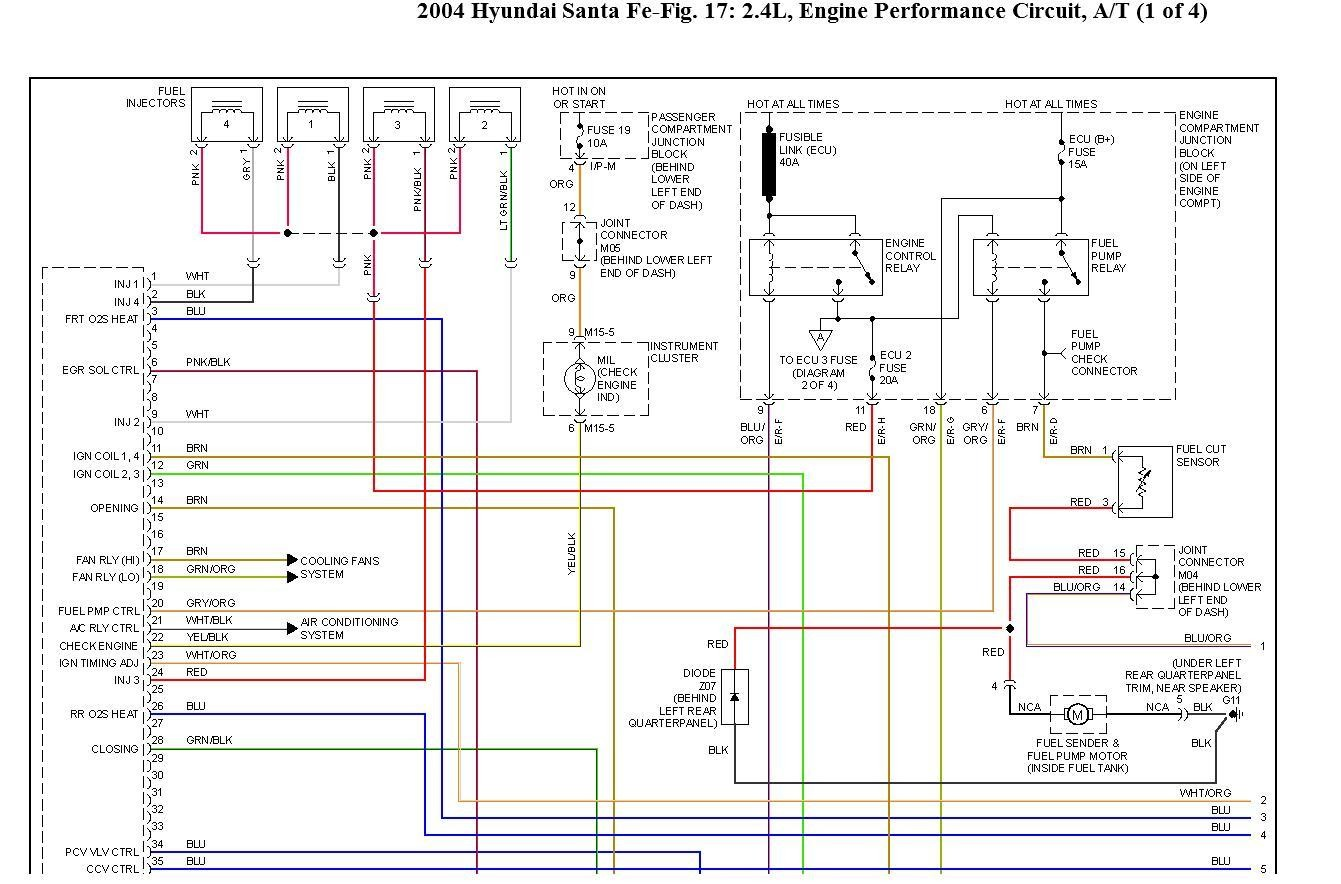 2010 Super Duty Fuse Box Simple Guide About Wiring Diagram 03 F 350 Dodge Journey Car Diagrams