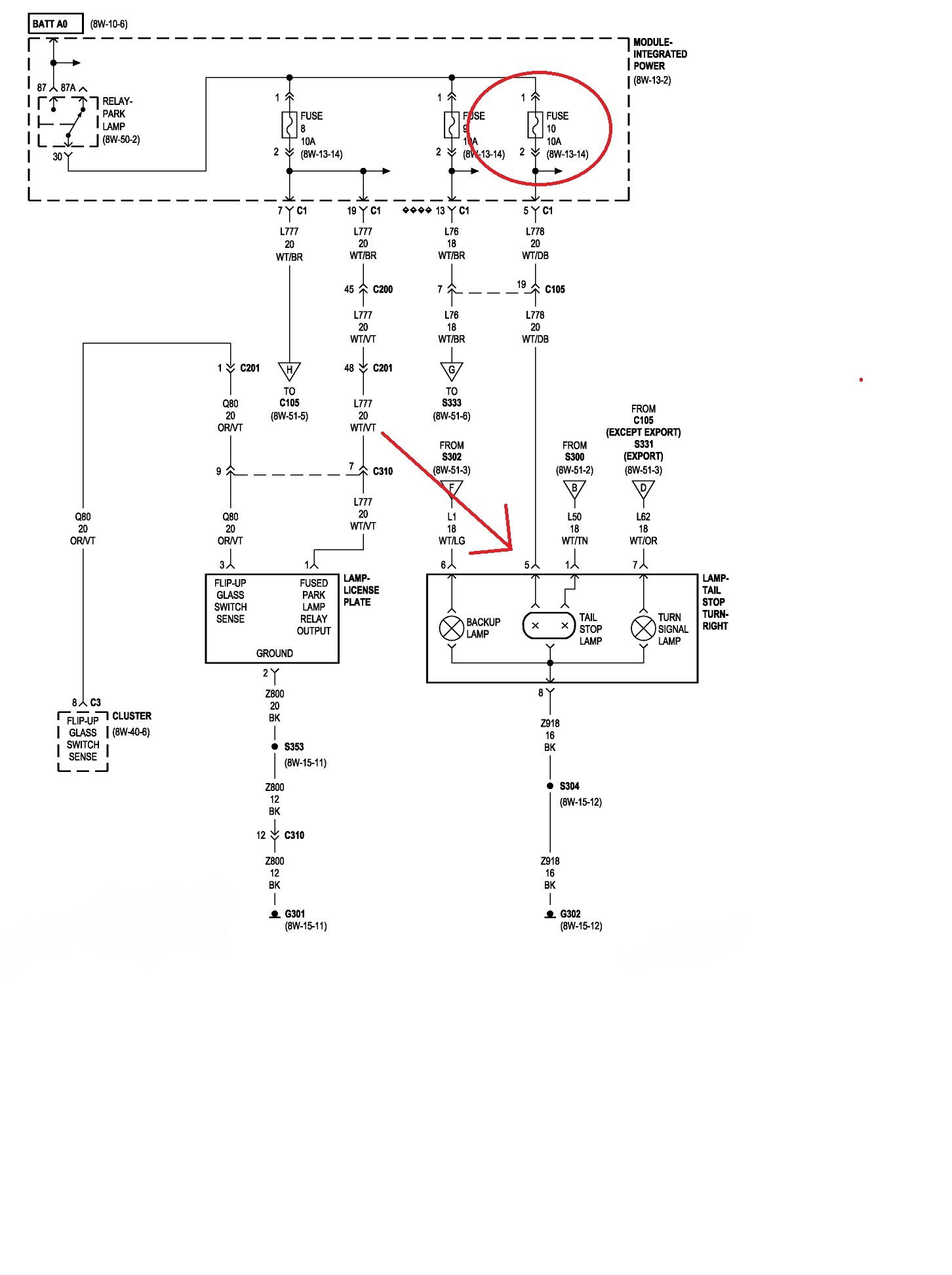 Jeep Grand Cherokee Ignition Wiring Diagram Valid 2006 Jeep Grand Cherokee Wiring Diagram